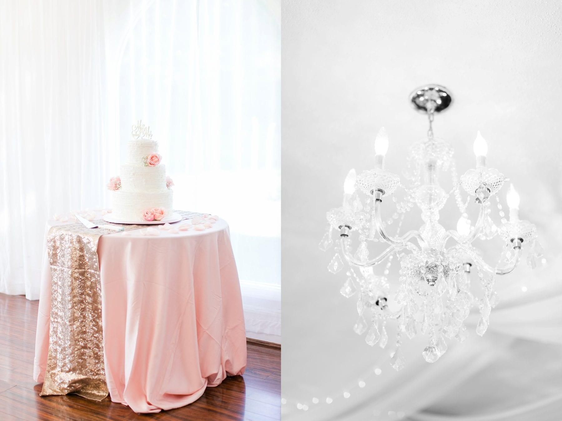 Bristow Manor Wedding Photos Virginia Wedding Photographer Lauren & Andrew Megan Kelsey Photography-360.jpg