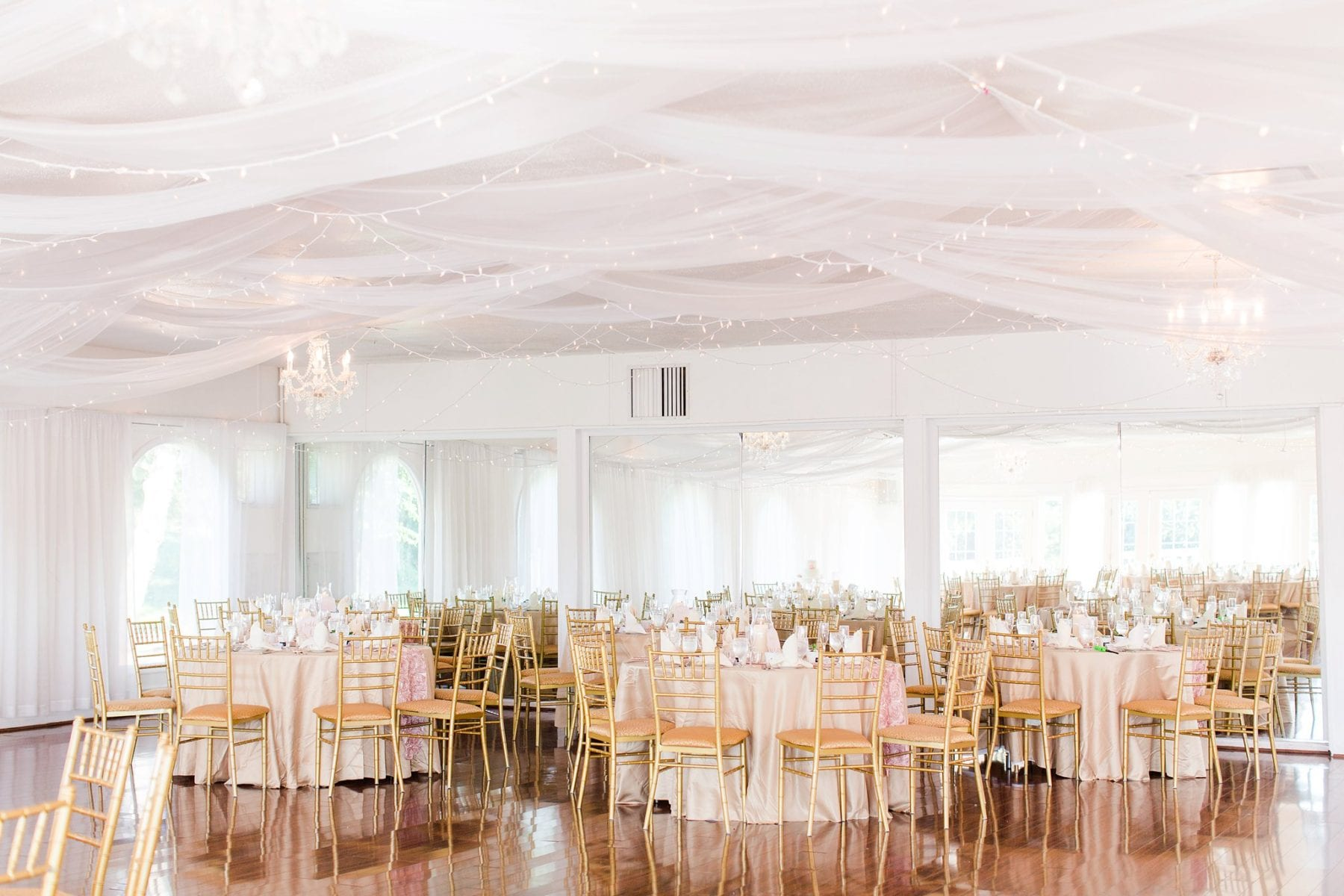 Bristow Manor Wedding Photos Virginia Wedding Photographer Lauren & Andrew Megan Kelsey Photography-380.jpg