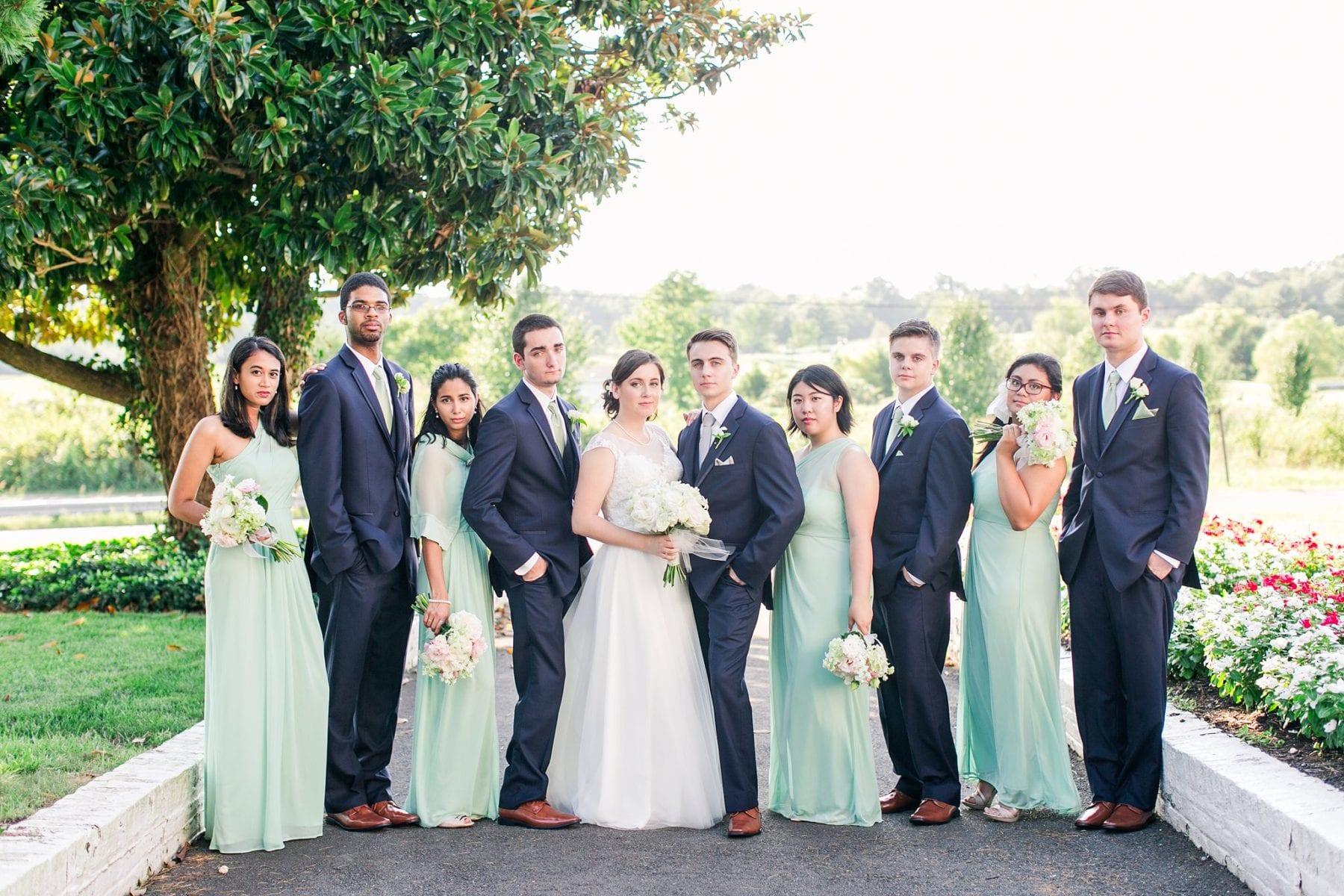 Bristow Manor Wedding Photos Virginia Wedding Photographer Lauren & Andrew Megan Kelsey Photography-443.jpg