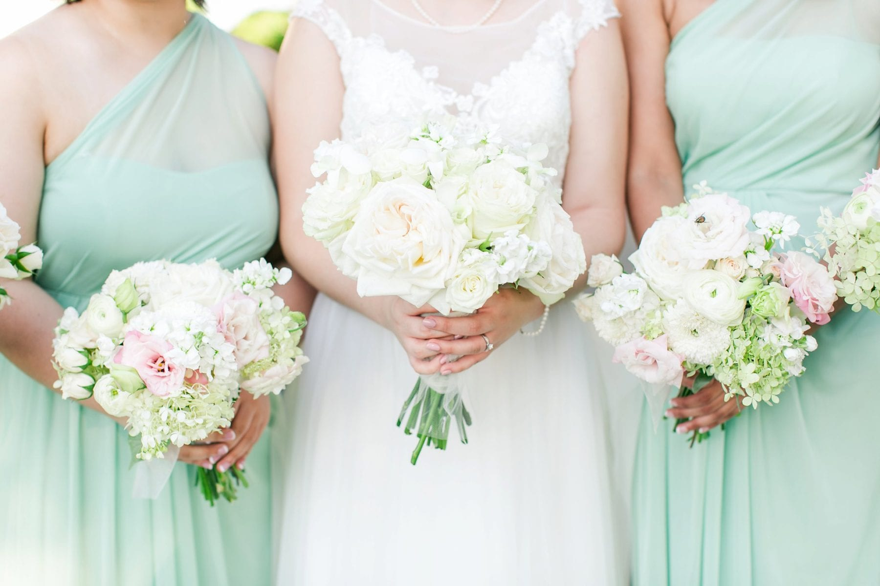 Bristow Manor Wedding Photos Virginia Wedding Photographer Lauren & Andrew Megan Kelsey Photography-462.jpg