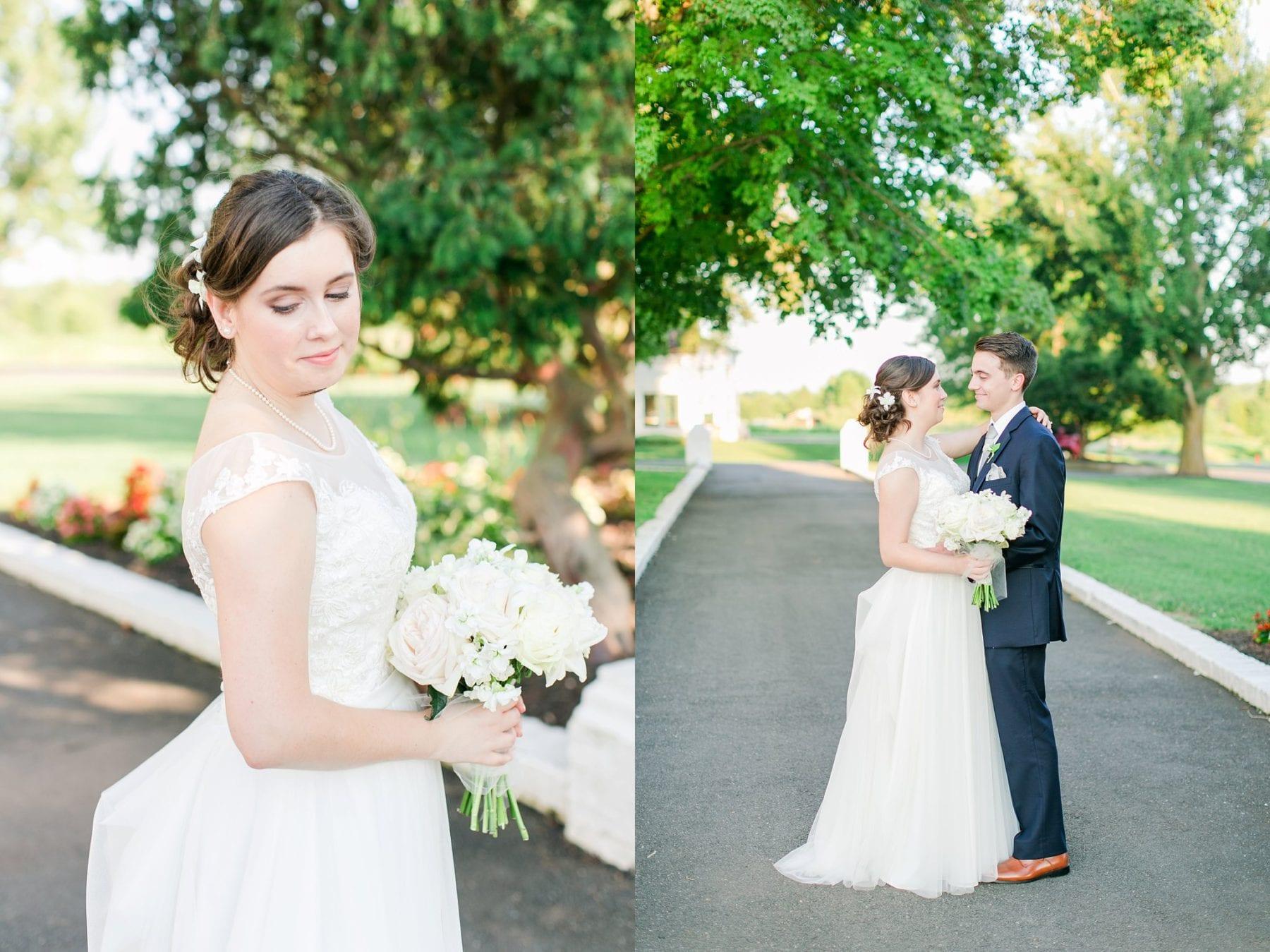 Bristow Manor Wedding Photos Virginia Wedding Photographer Lauren & Andrew Megan Kelsey Photography-506.jpg