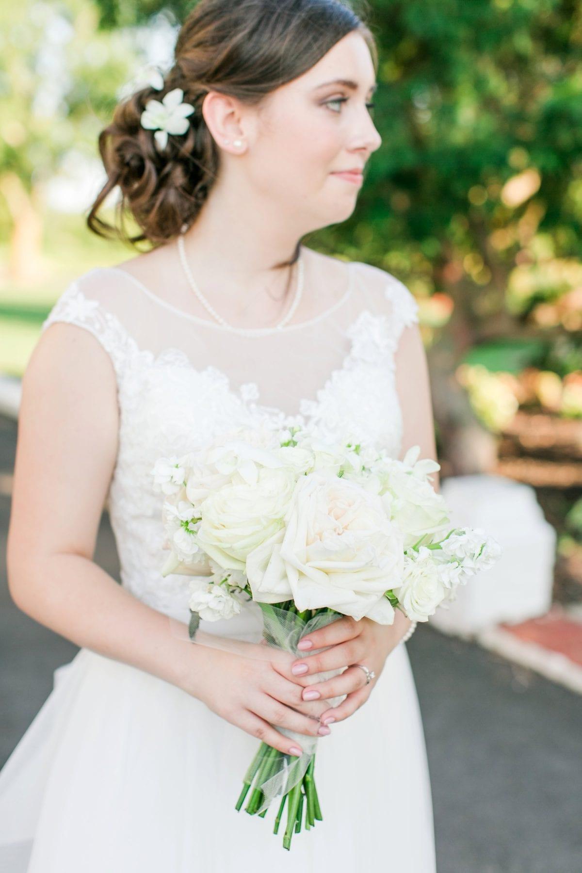 Bristow Manor Wedding Photos Virginia Wedding Photographer Lauren & Andrew Megan Kelsey Photography-518.jpg