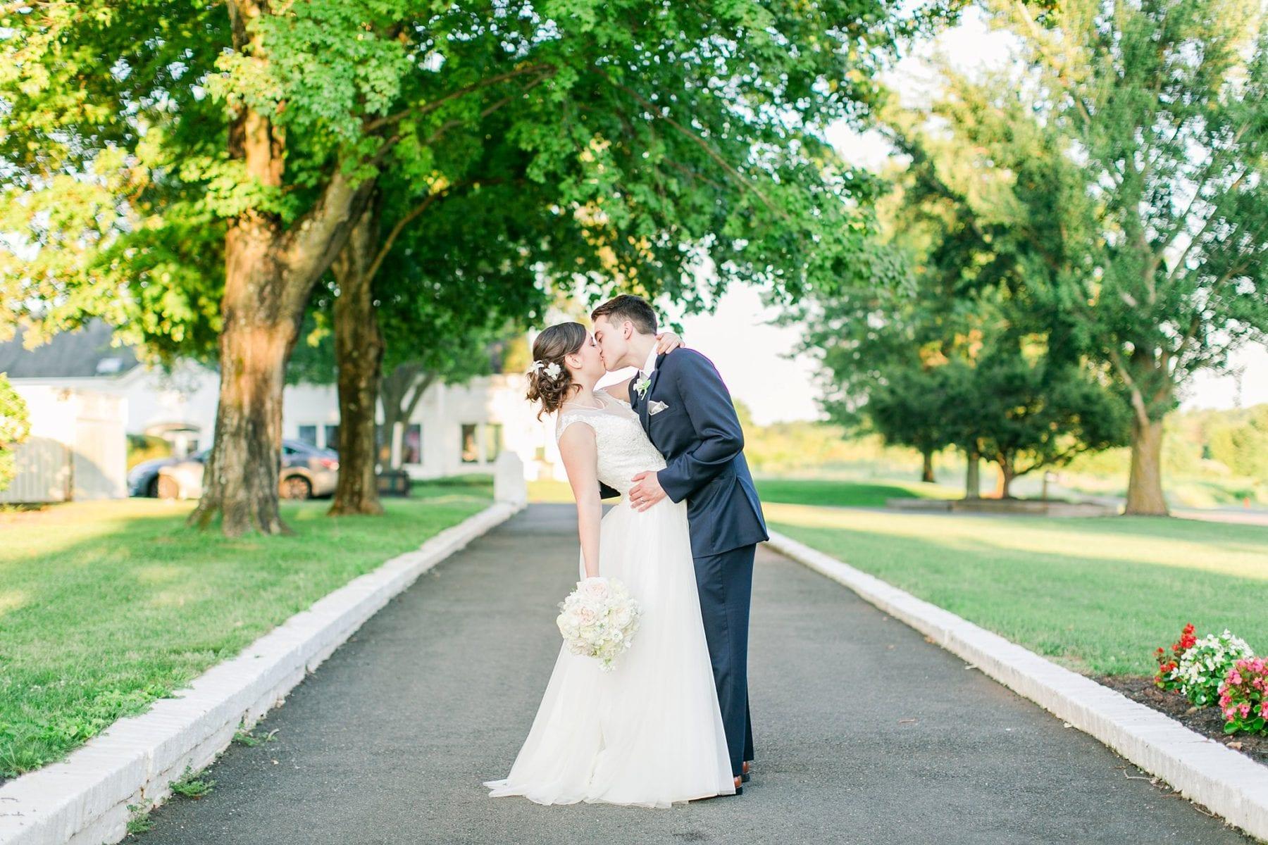 Bristow Manor Wedding Photos Virginia Wedding Photographer Lauren & Andrew Megan Kelsey Photography-533.jpg
