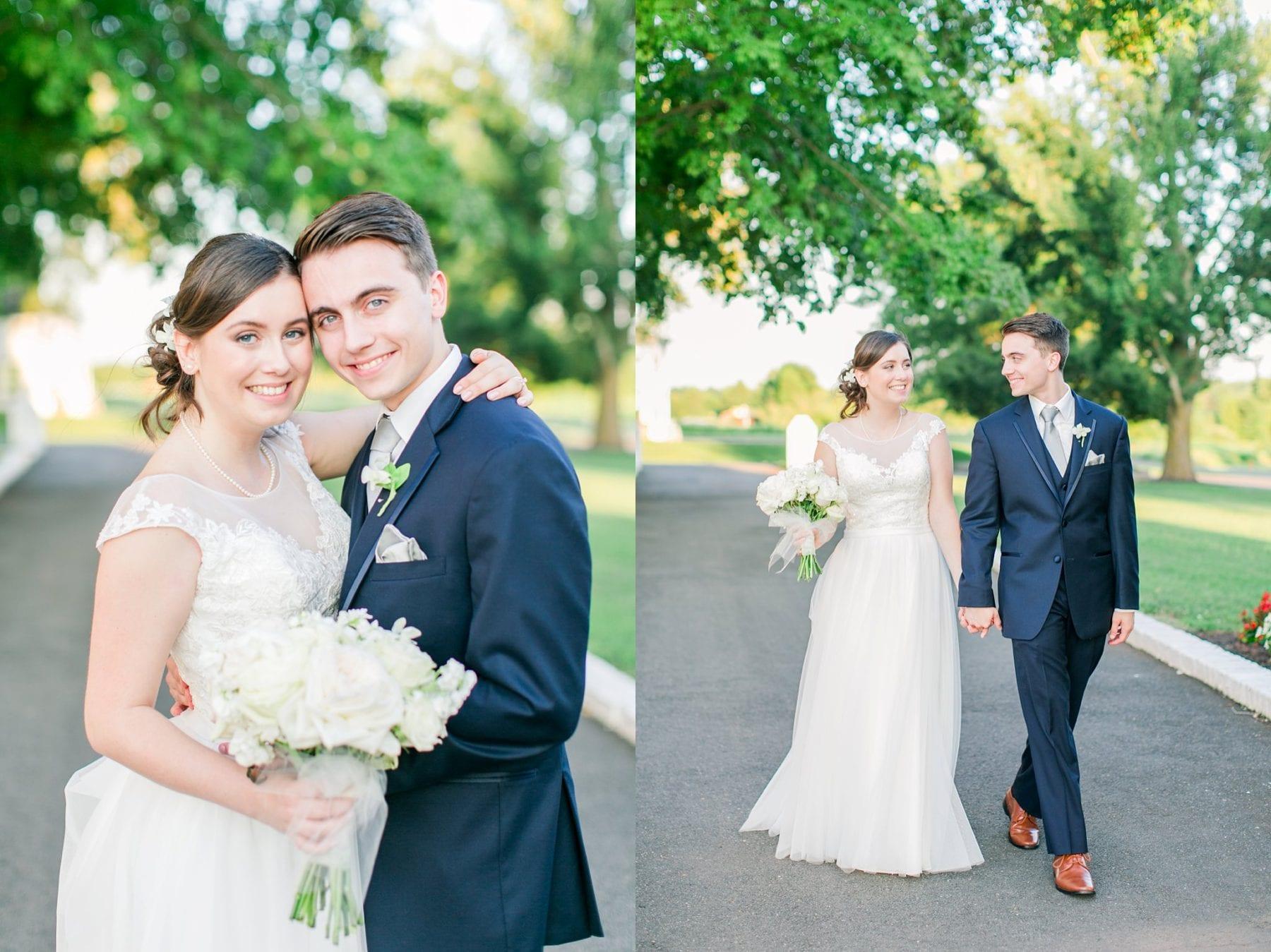 Bristow Manor Wedding Photos Virginia Wedding Photographer Lauren & Andrew Megan Kelsey Photography-539.jpg