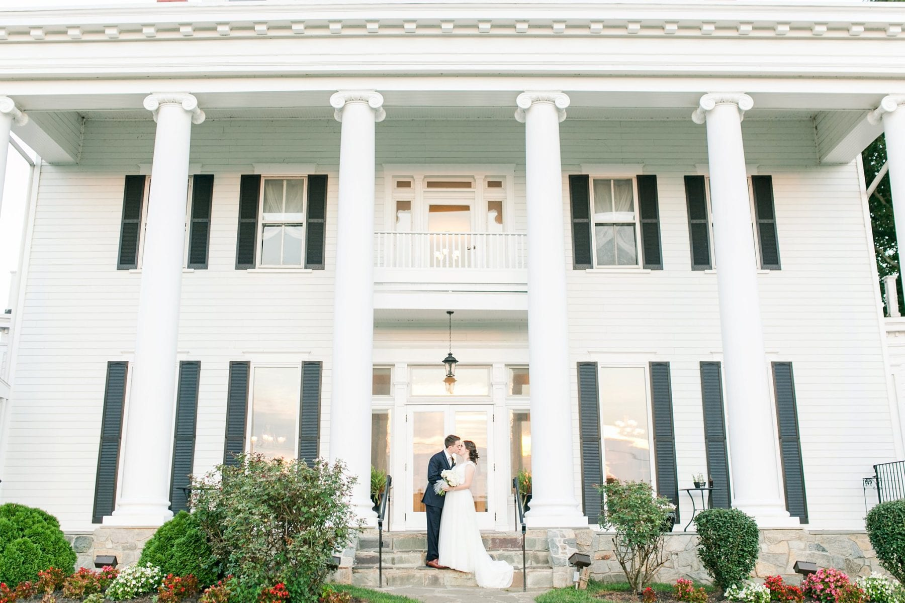 Bristow Manor Wedding Photos Virginia Wedding Photographer Lauren & Andrew Megan Kelsey Photography-604.jpg