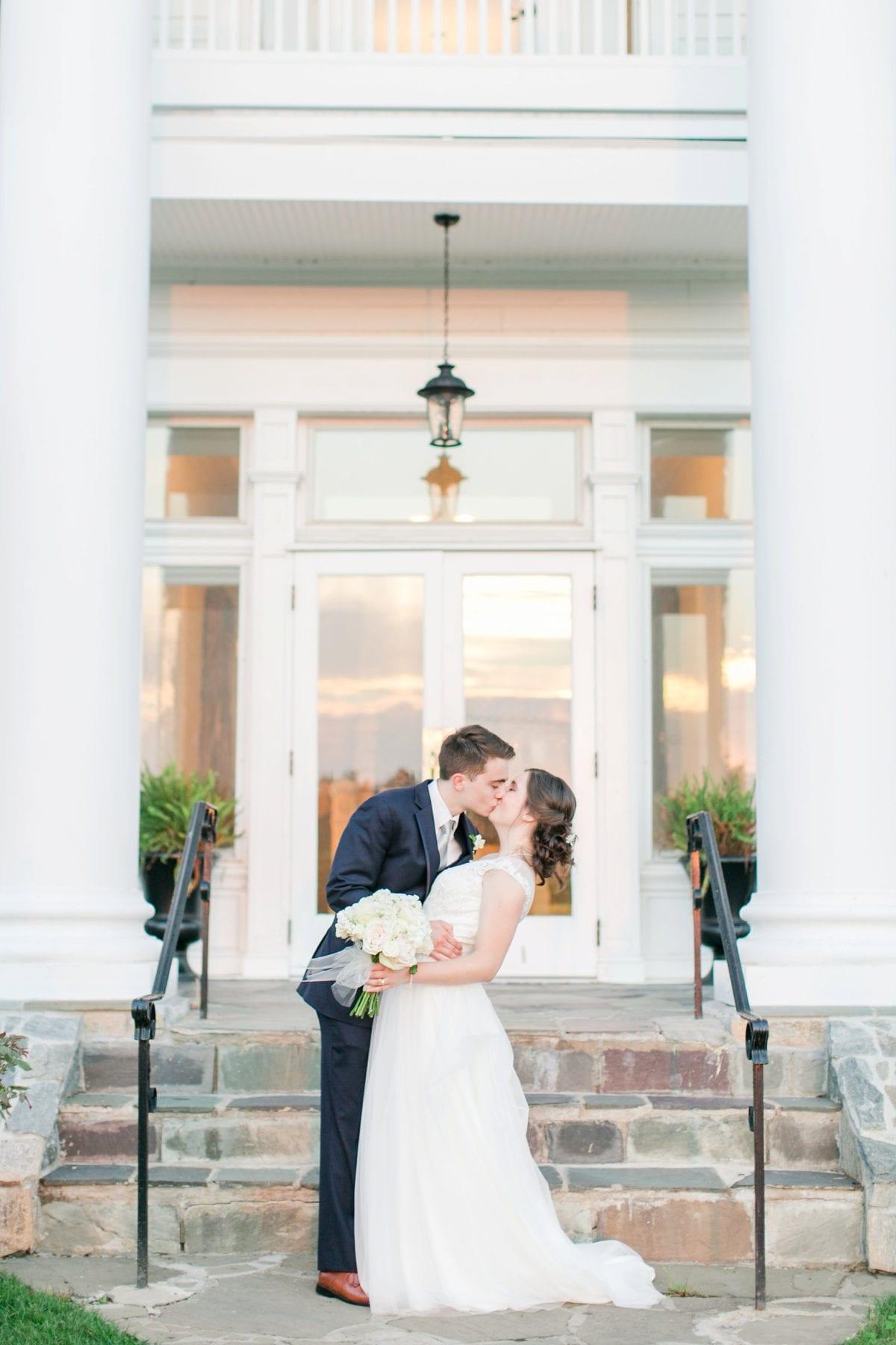 Bristow Manor Wedding Photos Virginia Wedding Photographer Lauren & Andrew Megan Kelsey Photography-617.jpg
