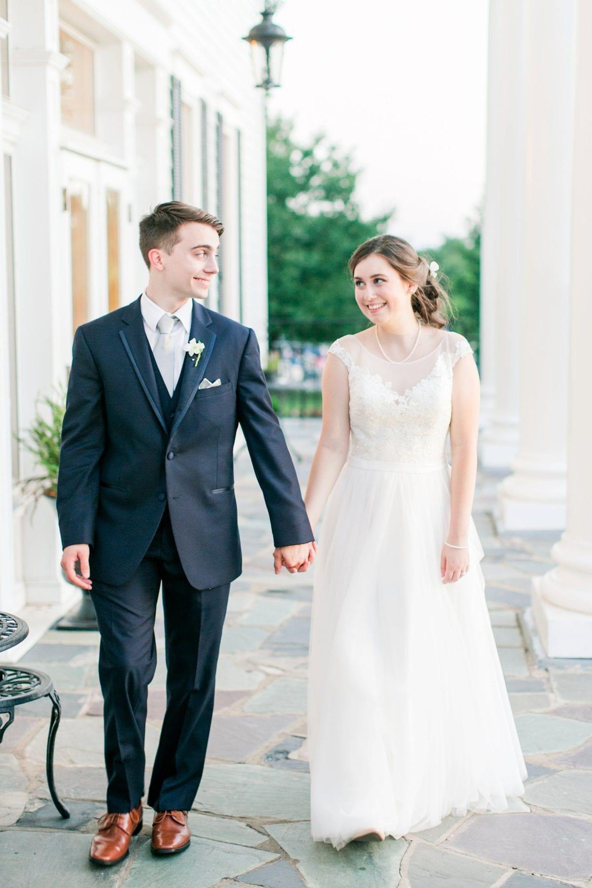 Bristow Manor Wedding Photos Virginia Wedding Photographer Lauren & Andrew Megan Kelsey Photography-635.jpg