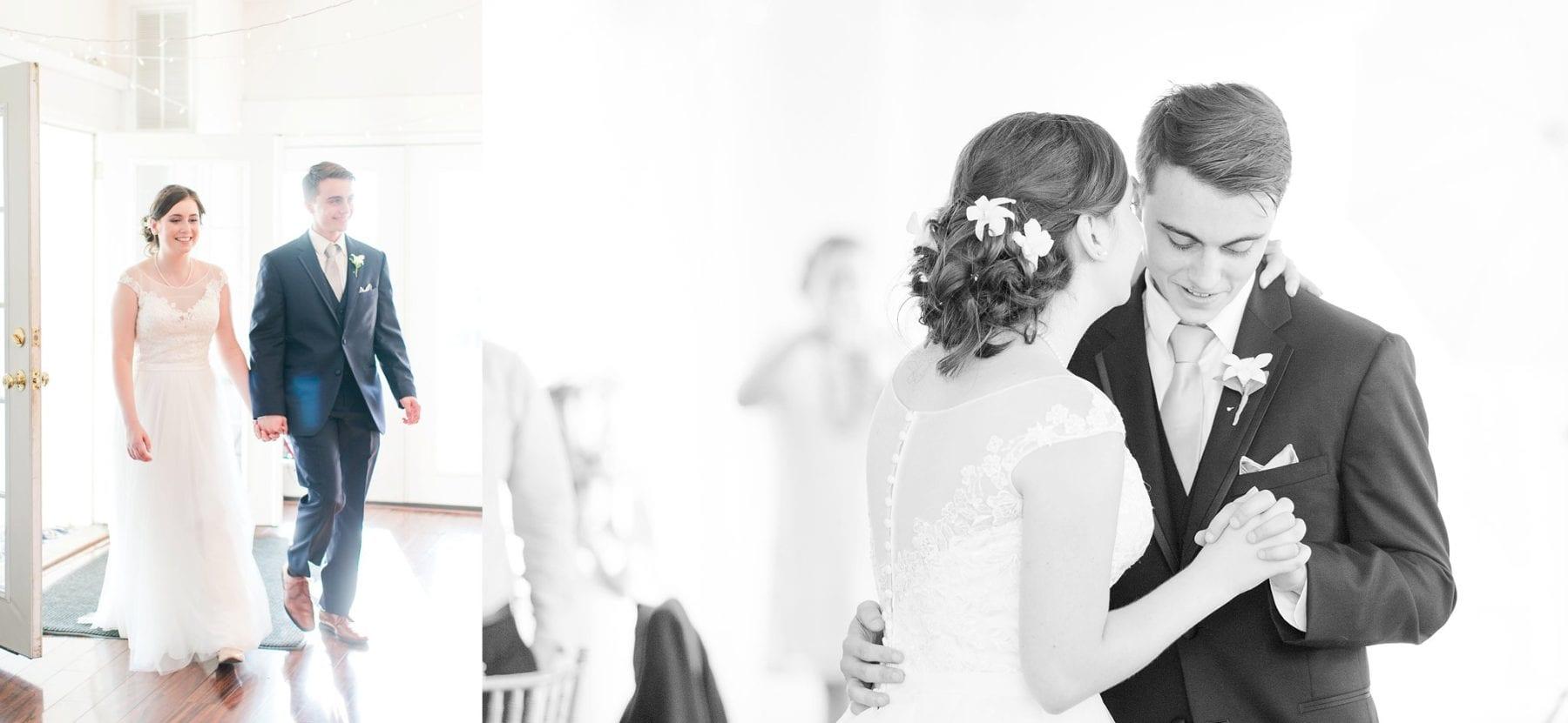 Bristow Manor Wedding Photos Virginia Wedding Photographer Lauren & Andrew Megan Kelsey Photography-649.jpg