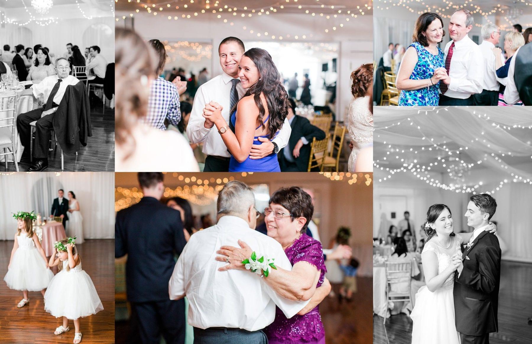 Bristow Manor Wedding Photos Virginia Wedding Photographer Lauren & Andrew Megan Kelsey Photography-727.jpg