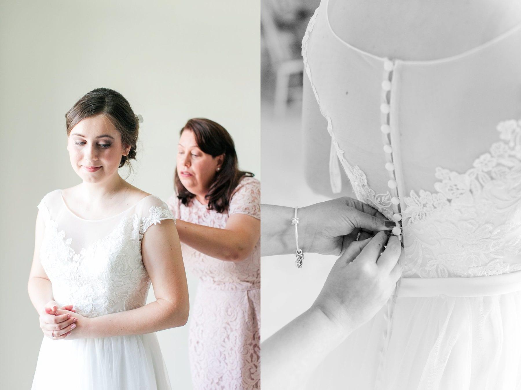 Bristow Manor Wedding Photos Virginia Wedding Photographer Lauren & Andrew Megan Kelsey Photography-73.jpg