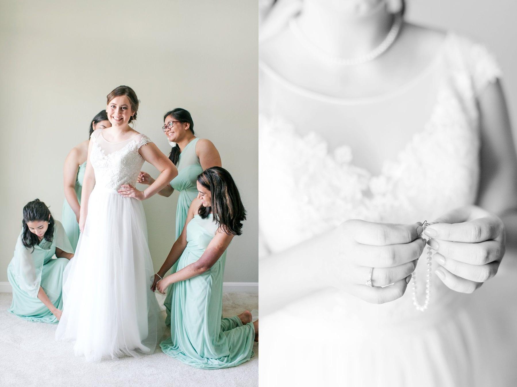 Bristow Manor Wedding Photos Virginia Wedding Photographer Lauren & Andrew Megan Kelsey Photography-79.jpg