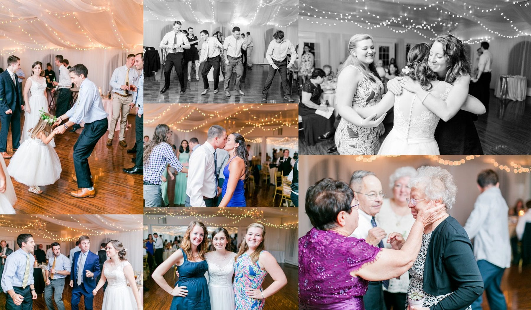 Bristow Manor Wedding Photos Virginia Wedding Photographer Lauren & Andrew Megan Kelsey Photography-875.jpg