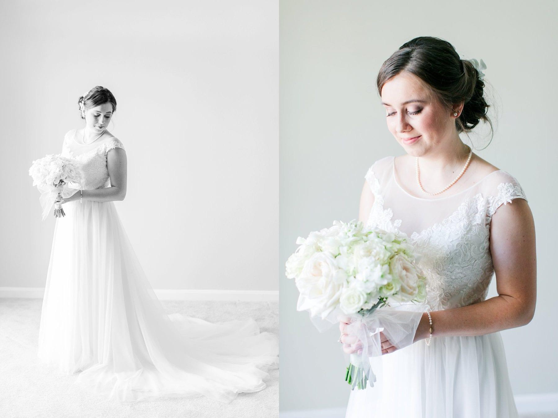Bristow Manor Wedding Photos Virginia Wedding Photographer Lauren & Andrew Megan Kelsey Photography-94.jpg
