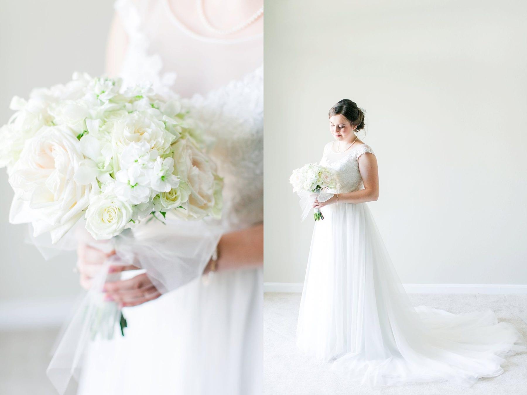 Bristow Manor Wedding Photos Virginia Wedding Photographer Lauren & Andrew Megan Kelsey Photography-98.jpg