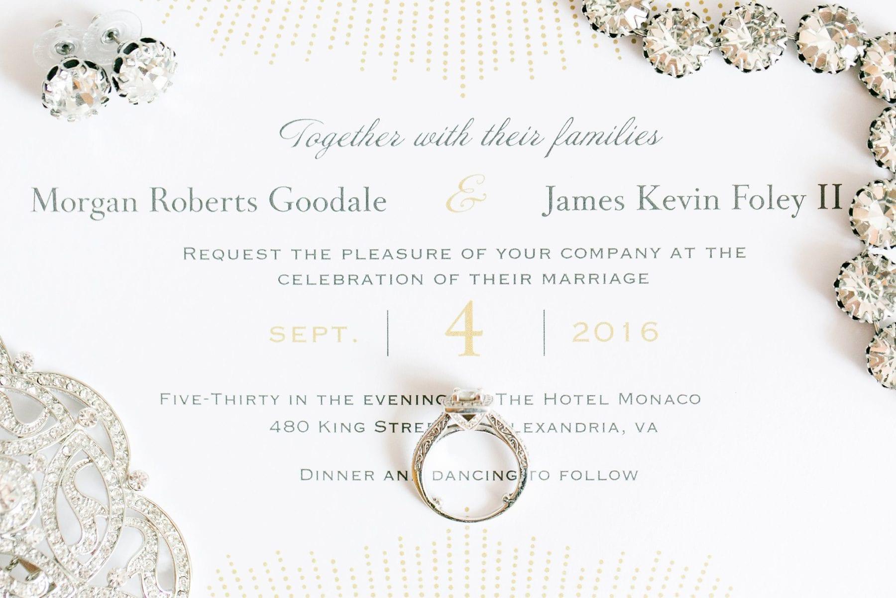 Hotel Monaco Wedding Photos Virginia Wedding Photographer Megan Kelsey Photography Kevin & Morgan-10.JPG