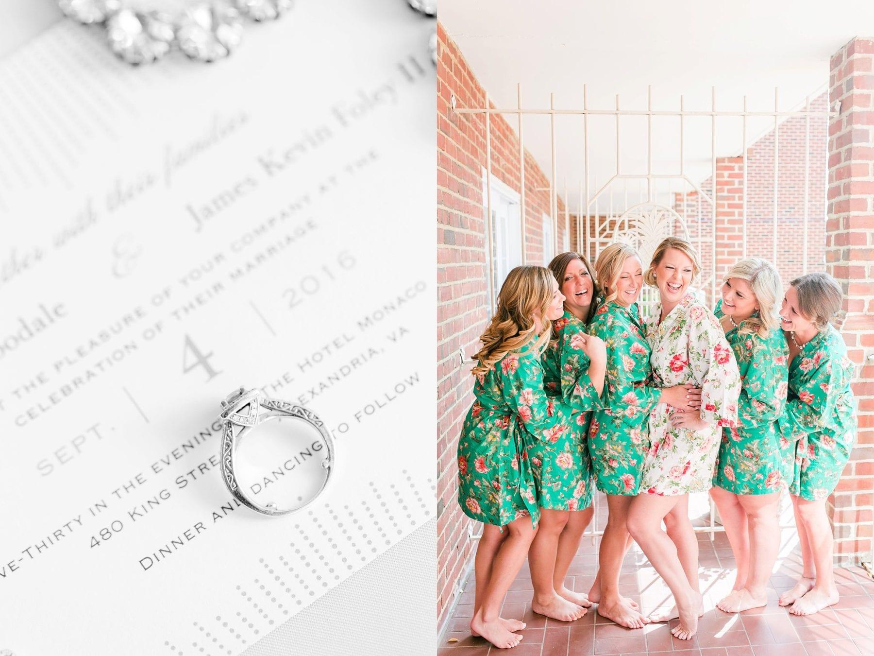 Hotel Monaco Wedding Photos Virginia Wedding Photographer Megan Kelsey Photography Kevin & Morgan-12.JPG