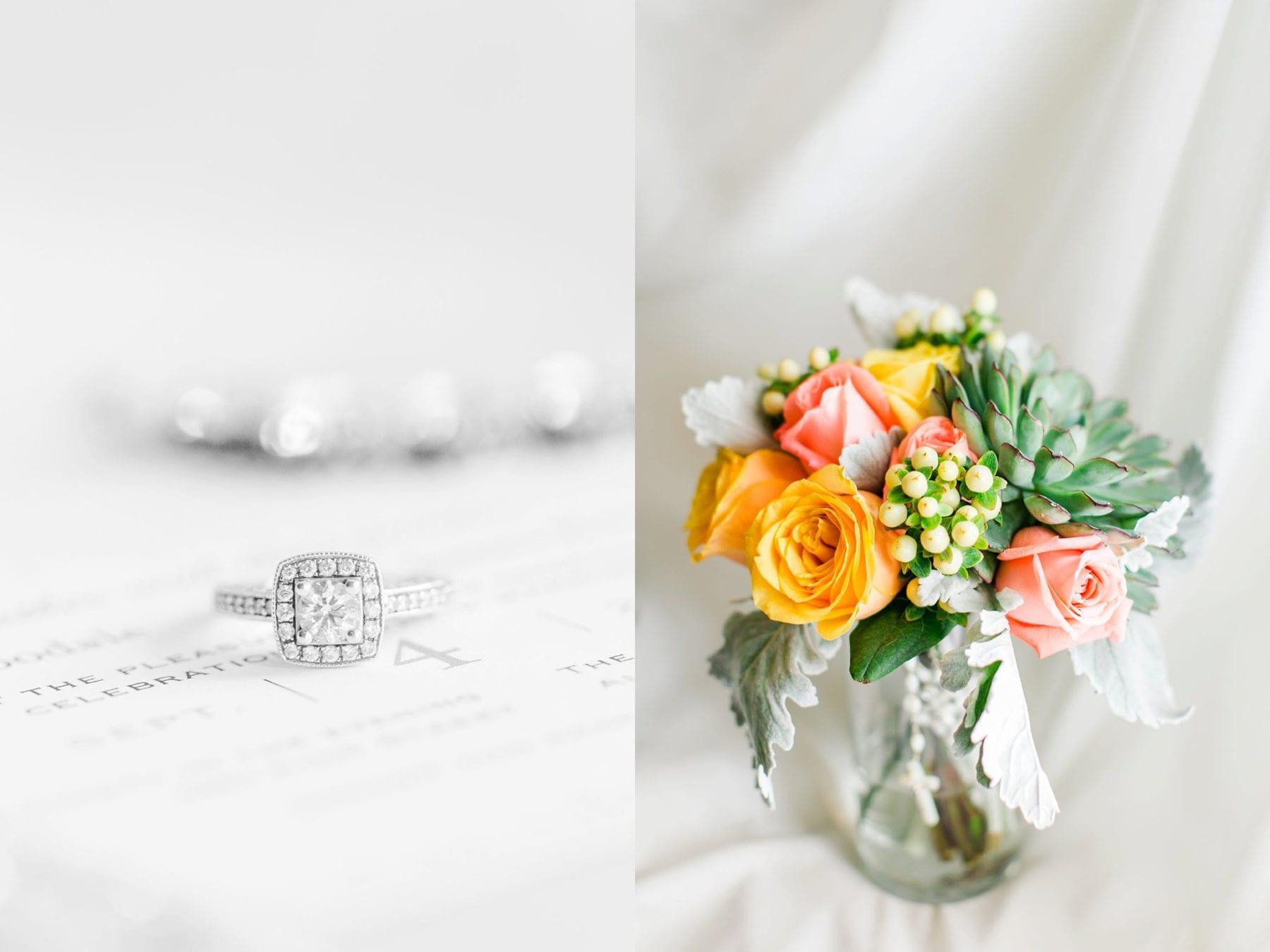 Hotel Monaco Wedding Photos Virginia Wedding Photographer Megan Kelsey Photography Kevin & Morgan-15.JPG