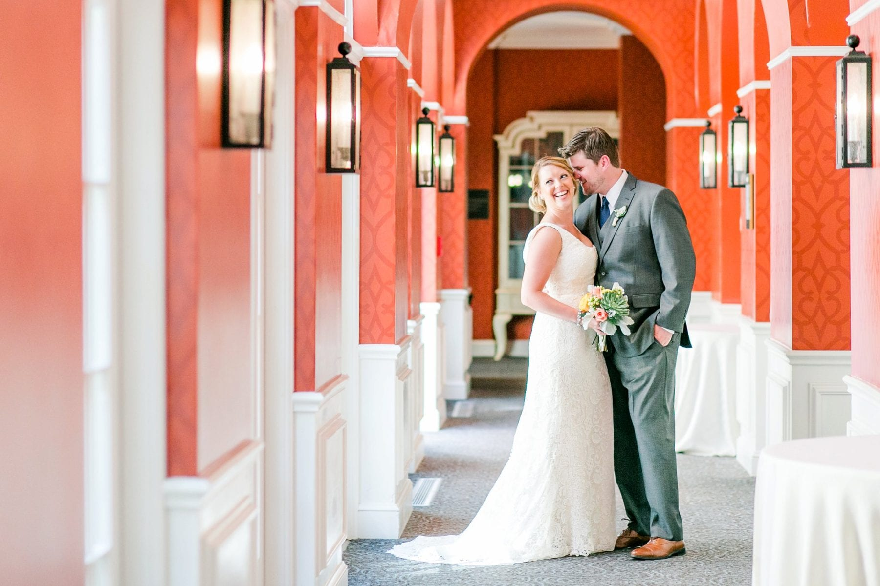Hotel Monaco Wedding Photos Virginia Wedding Photographer Megan Kelsey Photography Kevin & Morgan-175.JPG