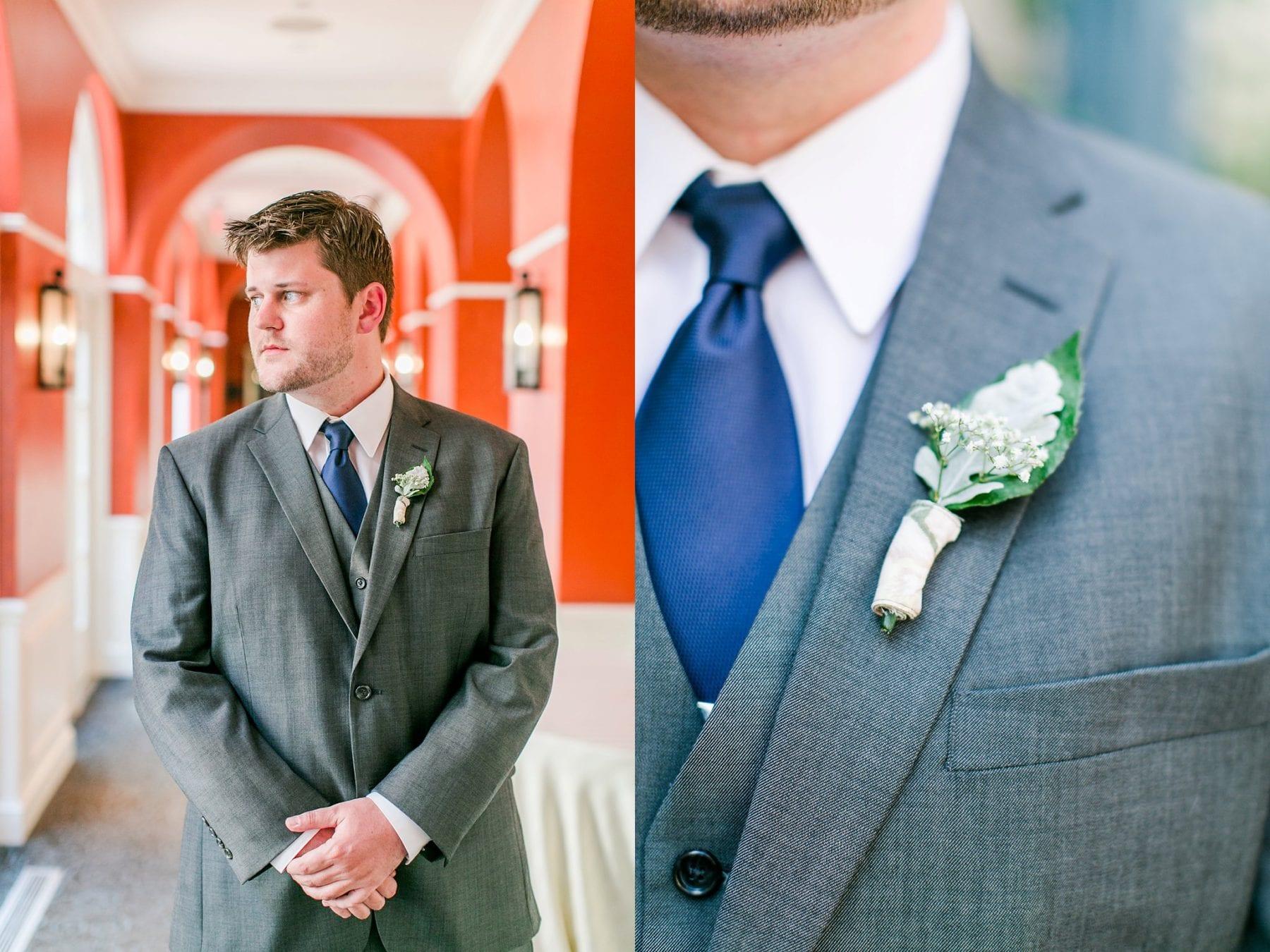 Hotel Monaco Wedding Photos Virginia Wedding Photographer Megan Kelsey Photography Kevin & Morgan-190.JPG