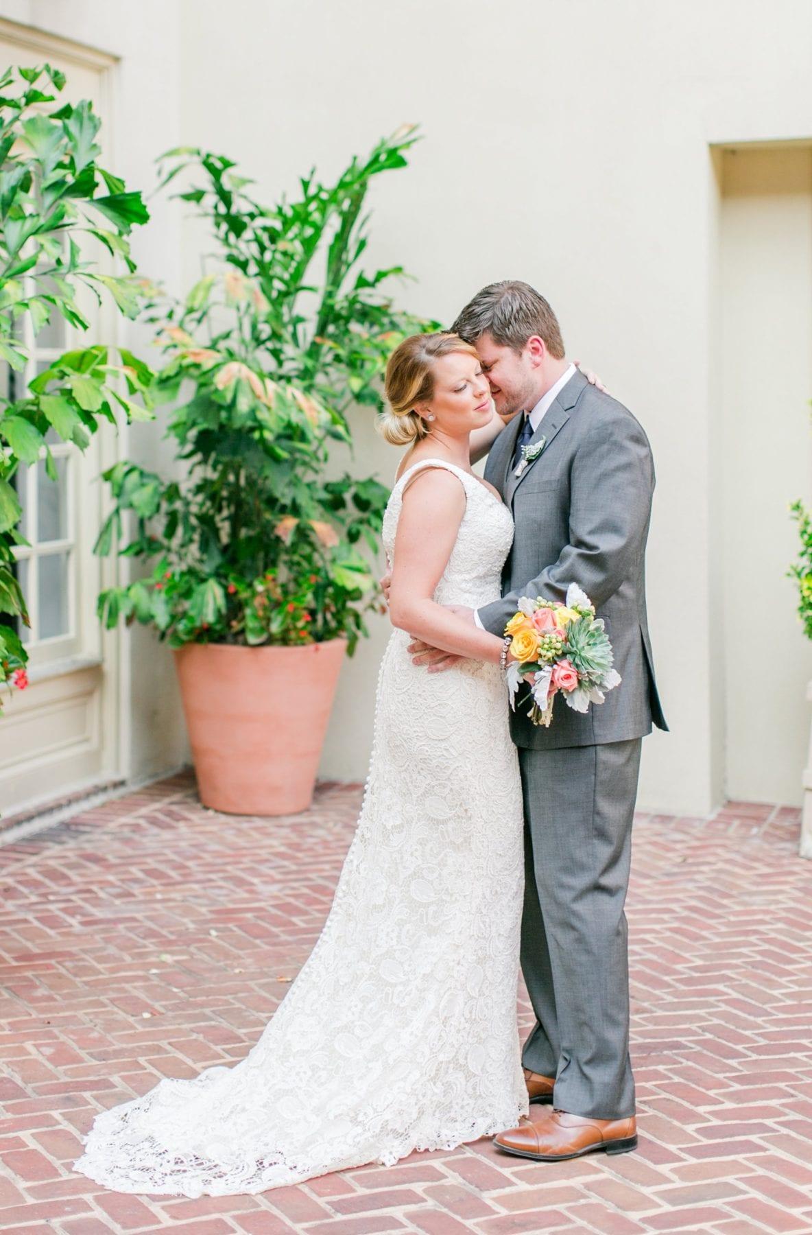 Hotel Monaco Wedding Photos Virginia Wedding Photographer Megan Kelsey Photography Kevin & Morgan-212.JPG