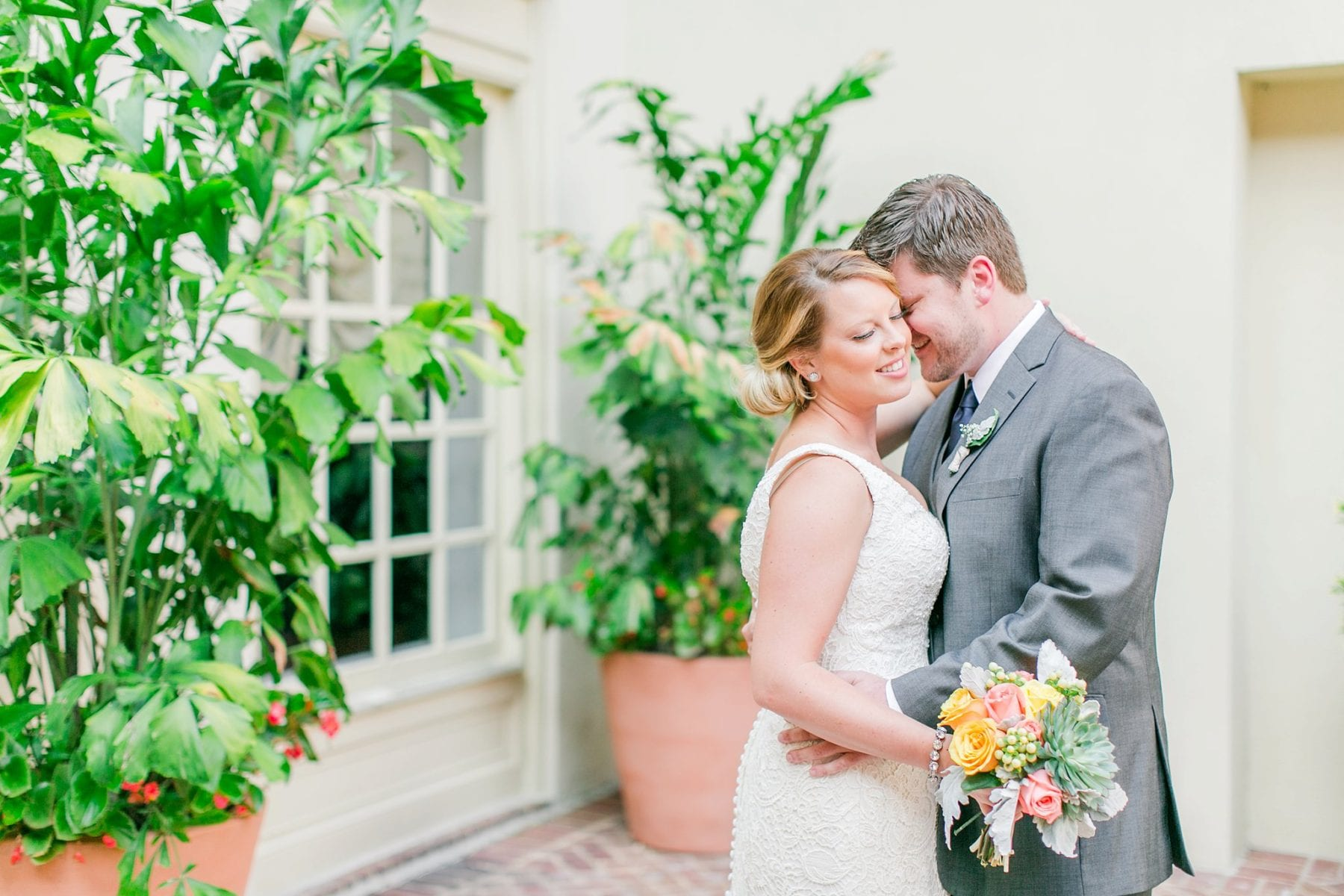 Hotel Monaco Wedding Photos Virginia Wedding Photographer Megan Kelsey Photography Kevin & Morgan-214.JPG