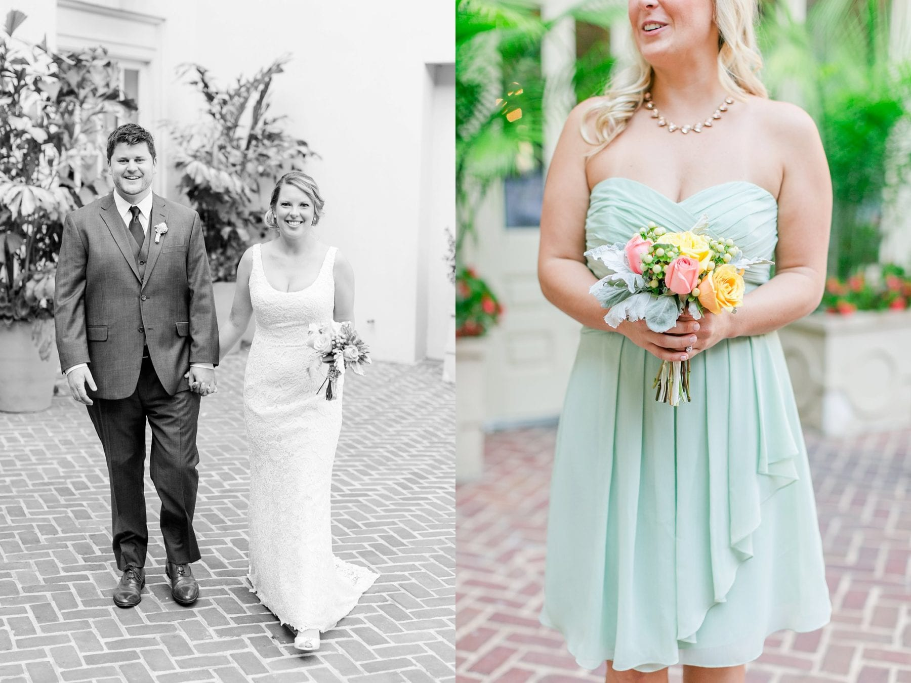 Hotel Monaco Wedding Photos Virginia Wedding Photographer Megan Kelsey Photography Kevin & Morgan-226.JPG