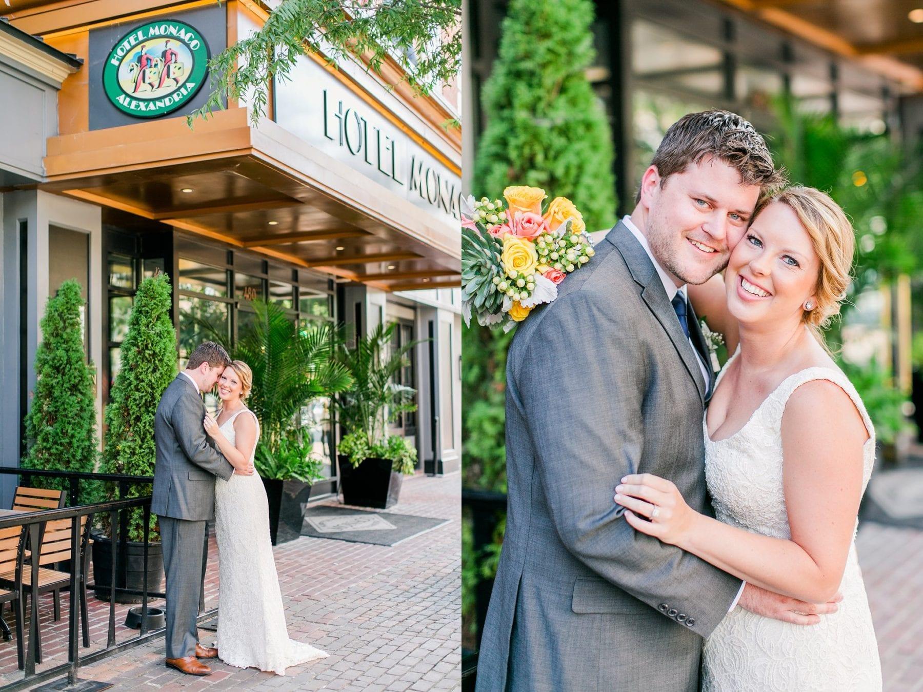 Hotel Monaco Wedding Photos Virginia Wedding Photographer Megan Kelsey Photography Kevin & Morgan-237.JPG