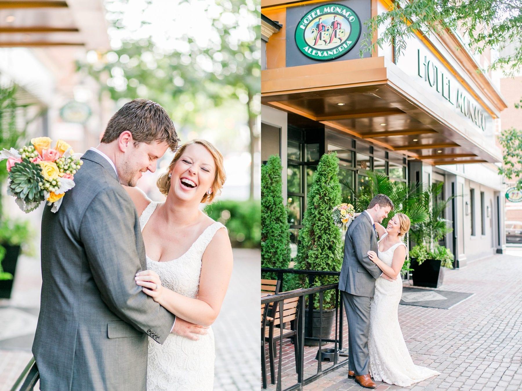 Hotel Monaco Wedding Photos Virginia Wedding Photographer Megan Kelsey Photography Kevin & Morgan-249.JPG