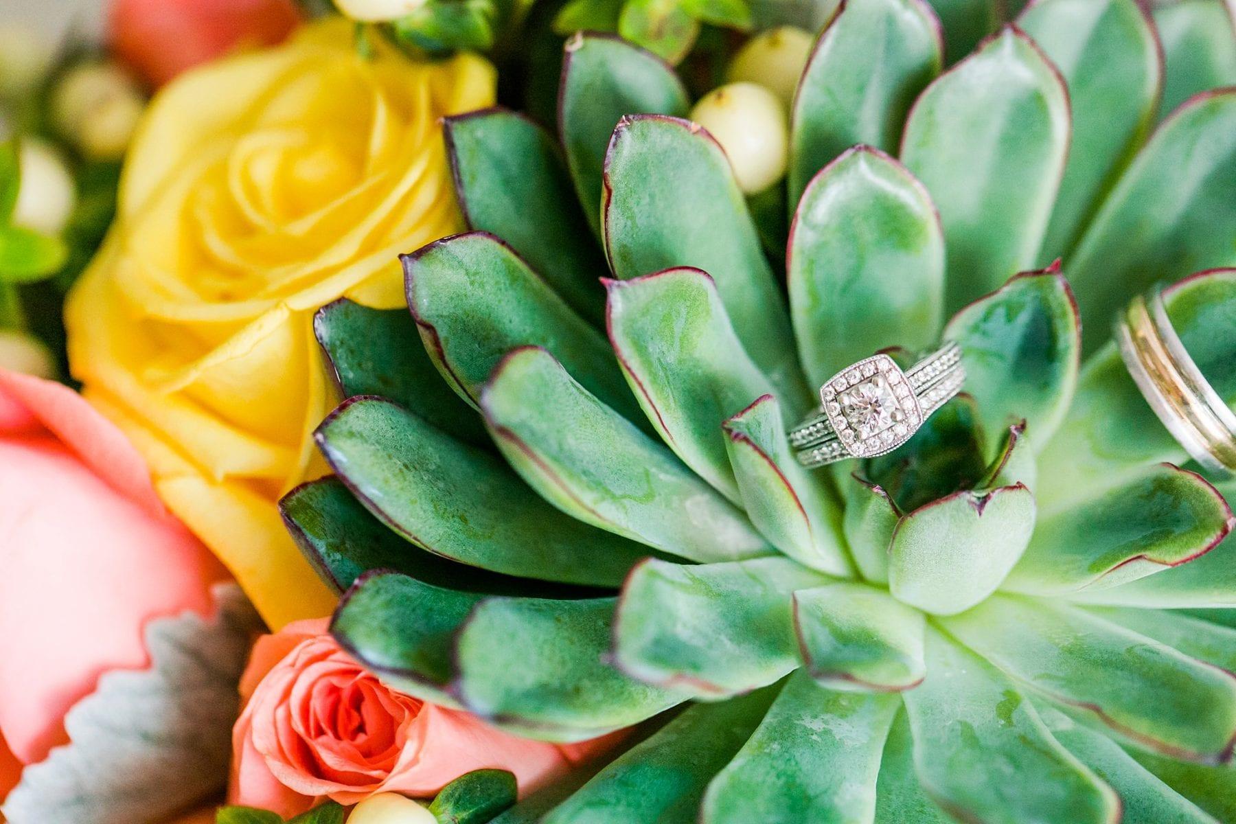 Hotel Monaco Wedding Photos Virginia Wedding Photographer Megan Kelsey Photography Kevin & Morgan-25.JPG
