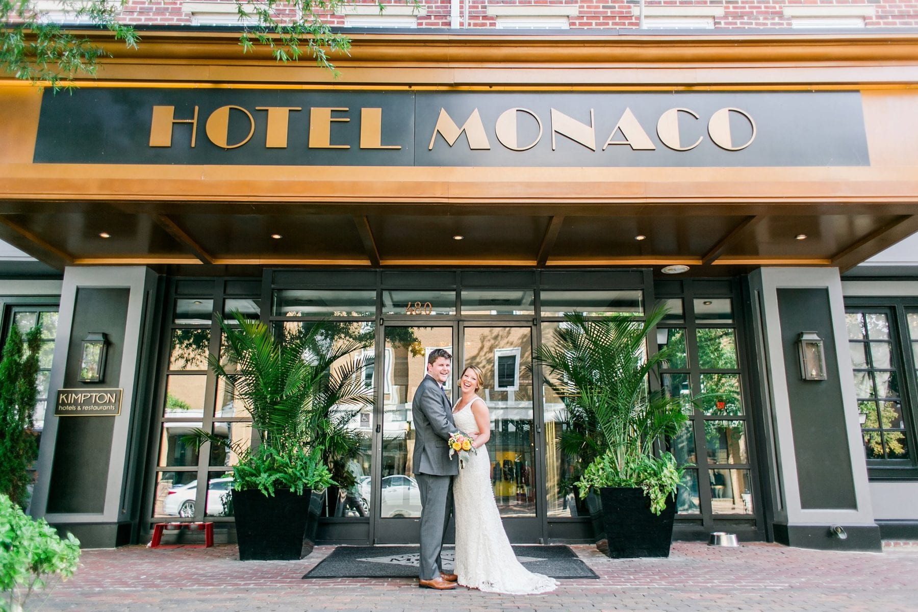 Hotel Monaco Wedding Photos Virginia Wedding Photographer Megan Kelsey Photography Kevin & Morgan-259.JPG