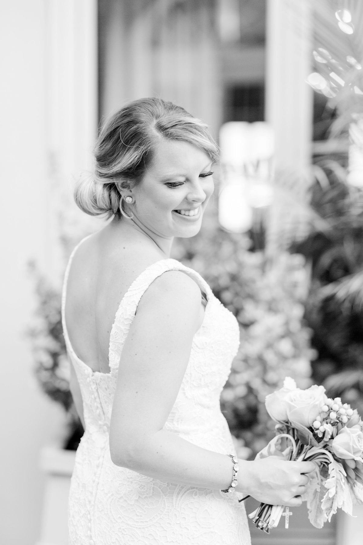 Hotel Monaco Wedding Photos Virginia Wedding Photographer Megan Kelsey Photography Kevin & Morgan-277.JPG