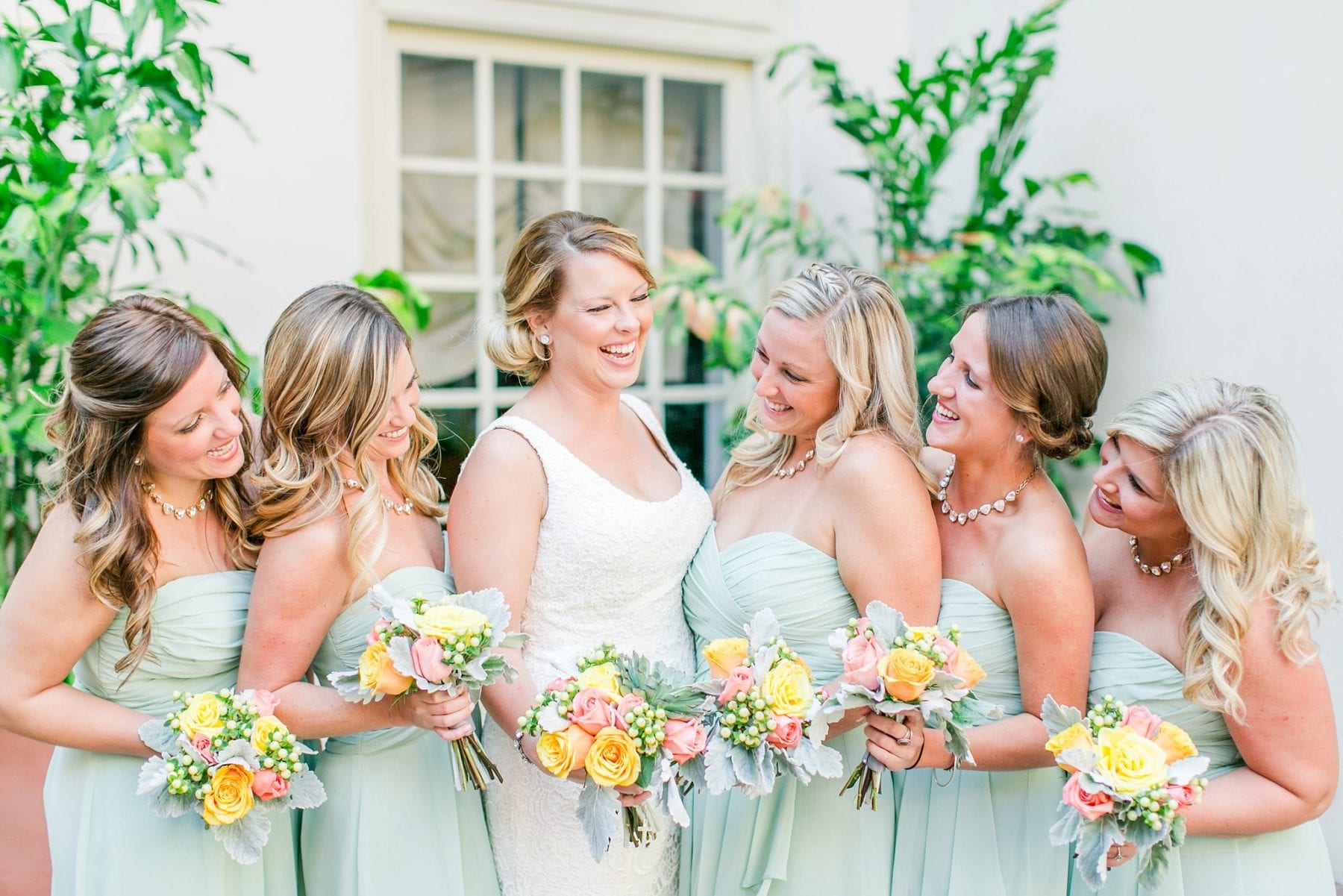 Hotel Monaco Wedding Photos Virginia Wedding Photographer Megan Kelsey Photography Kevin & Morgan-298.JPG