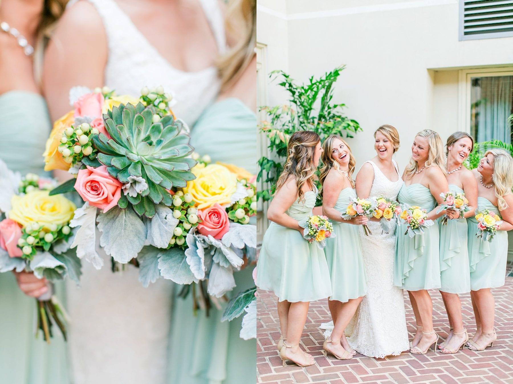 Hotel Monaco Wedding Photos Virginia Wedding Photographer Megan Kelsey Photography Kevin & Morgan-316.JPG