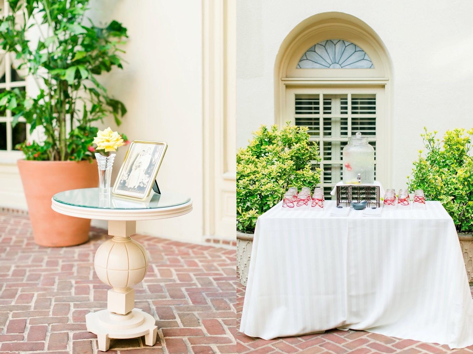 Hotel Monaco Wedding Photos Virginia Wedding Photographer Megan Kelsey Photography Kevin & Morgan-384.JPG