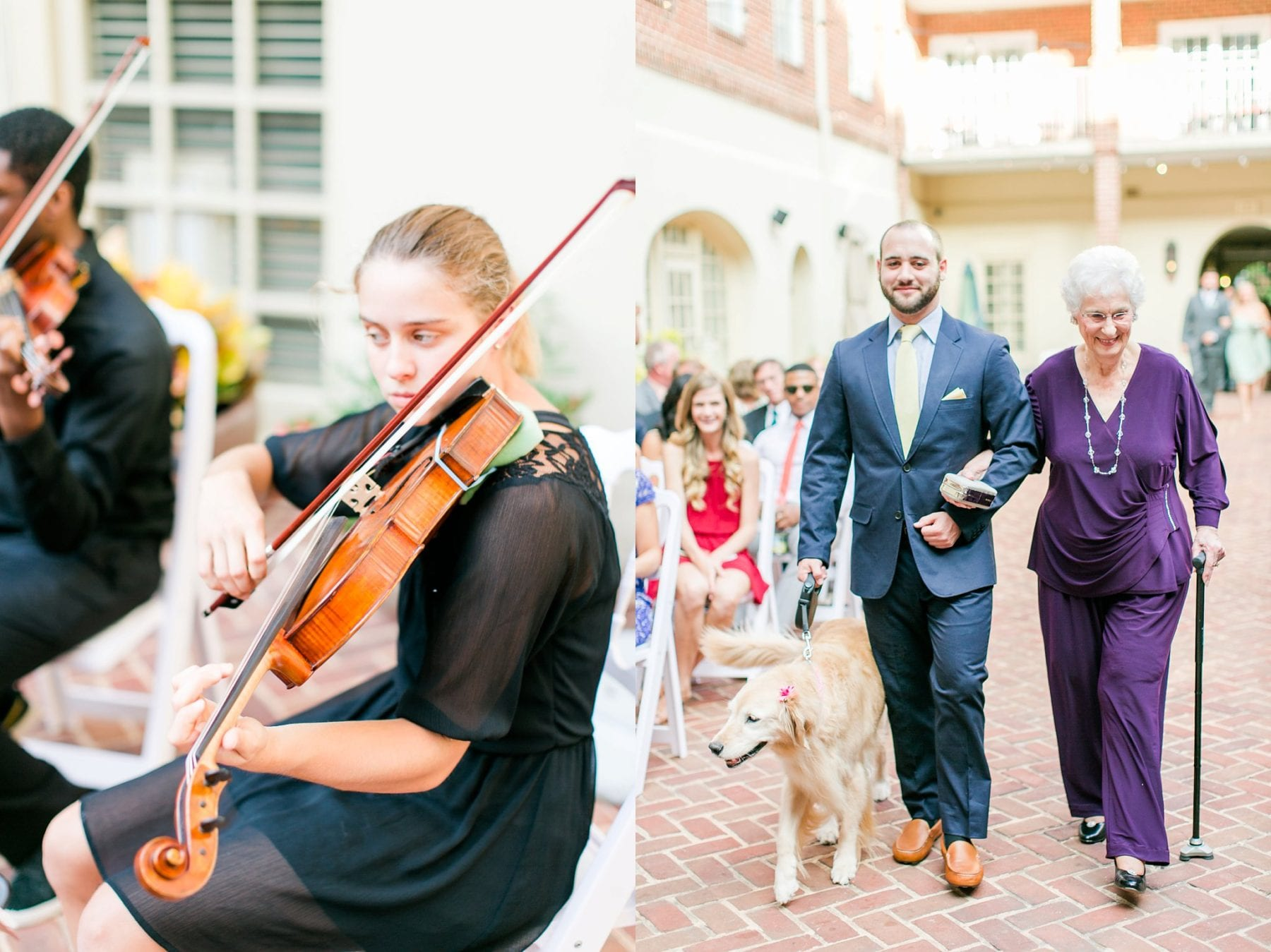 Hotel Monaco Wedding Photos Virginia Wedding Photographer Megan Kelsey Photography Kevin & Morgan-395.JPG