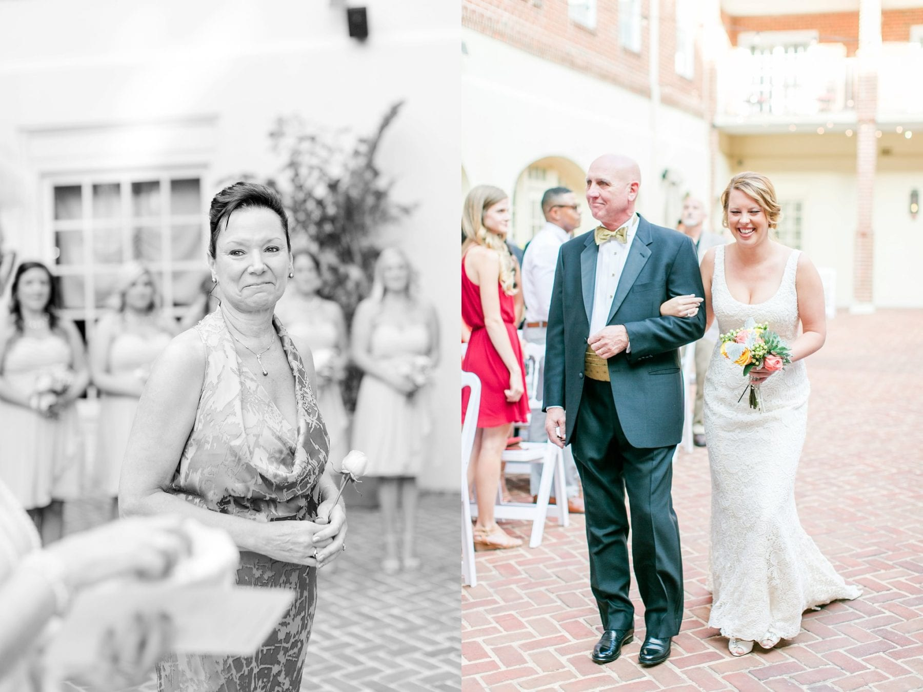 Hotel Monaco Wedding Photos Virginia Wedding Photographer Megan Kelsey Photography Kevin & Morgan-444.JPG