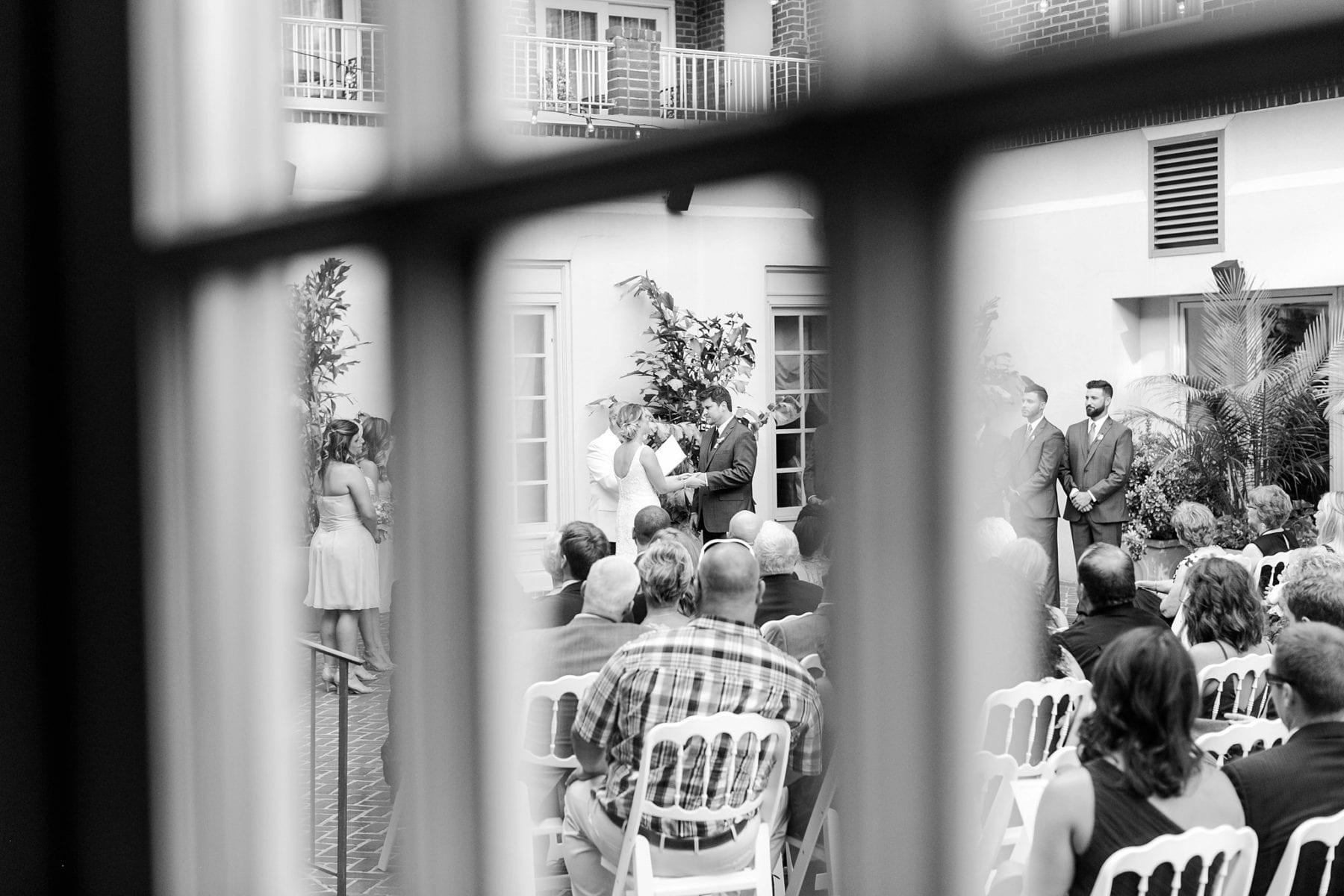 Hotel Monaco Wedding Photos Virginia Wedding Photographer Megan Kelsey Photography Kevin & Morgan-486.JPG