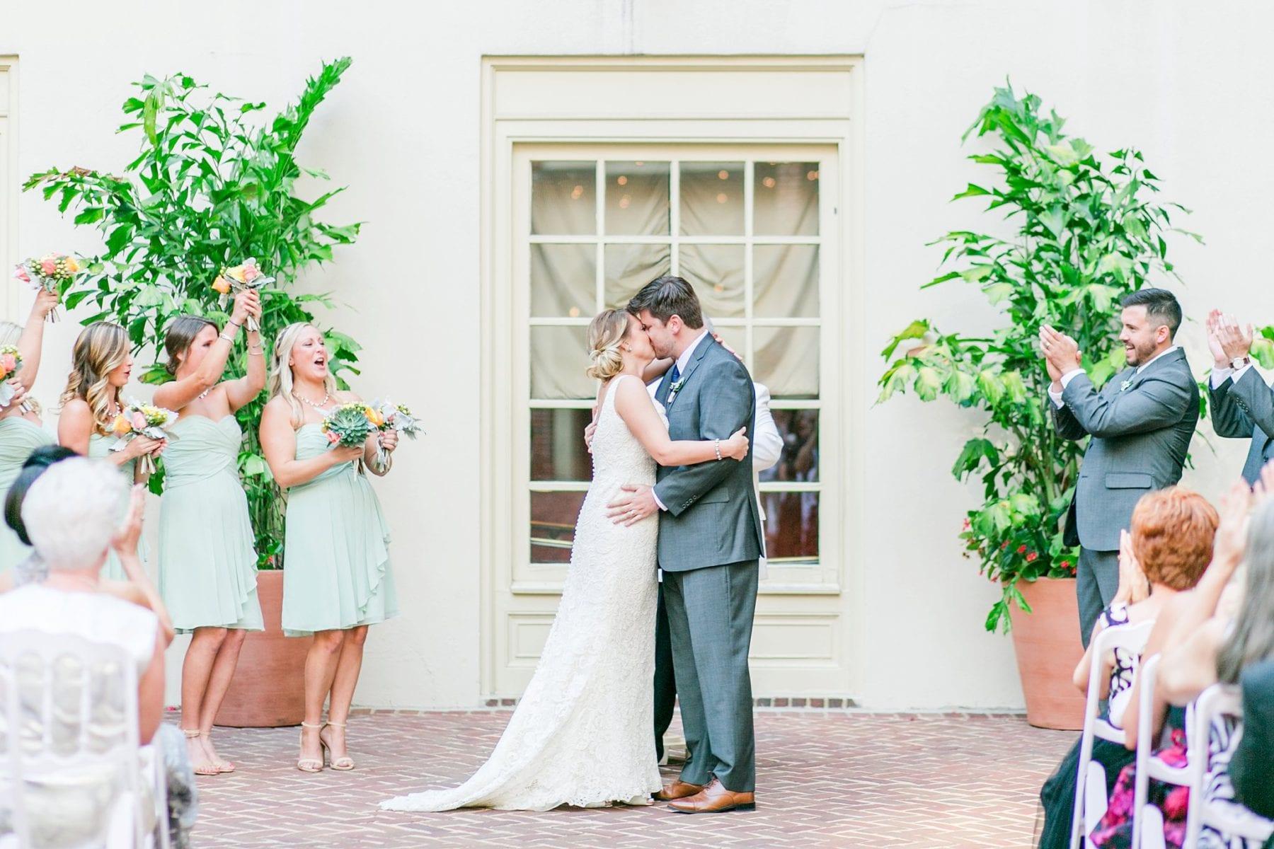 Hotel Monaco Wedding Photos Virginia Wedding Photographer Megan Kelsey Photography Kevin & Morgan-490.JPG