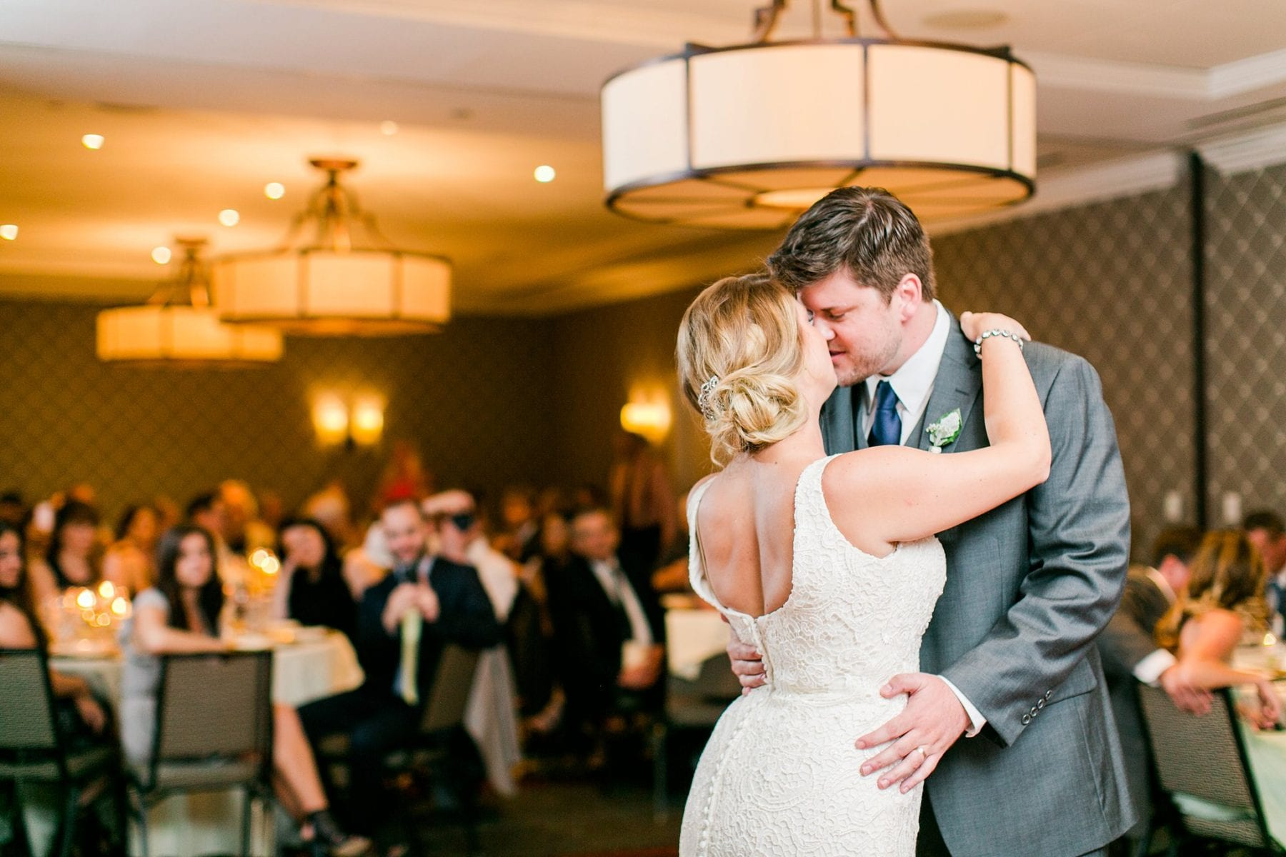 Hotel Monaco Wedding Photos Virginia Wedding Photographer Megan Kelsey Photography Kevin & Morgan-681.JPG