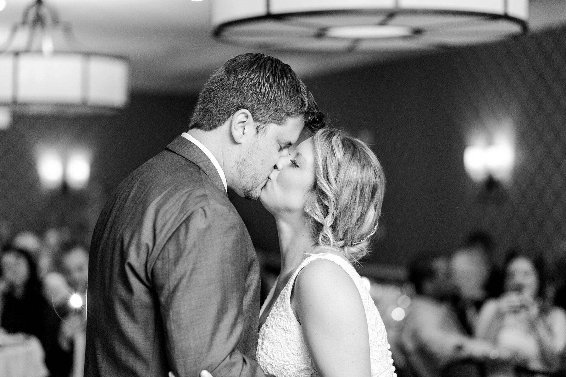 Hotel Monaco Wedding Photos Virginia Wedding Photographer Megan Kelsey Photography Kevin & Morgan-689.JPG