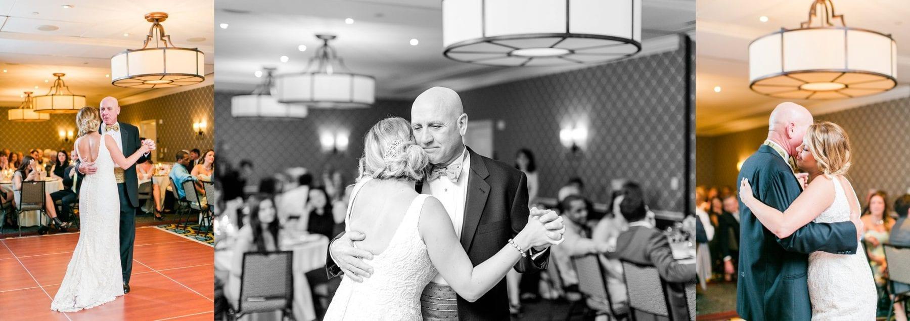 Hotel Monaco Wedding Photos Virginia Wedding Photographer Megan Kelsey Photography Kevin & Morgan-693.JPG