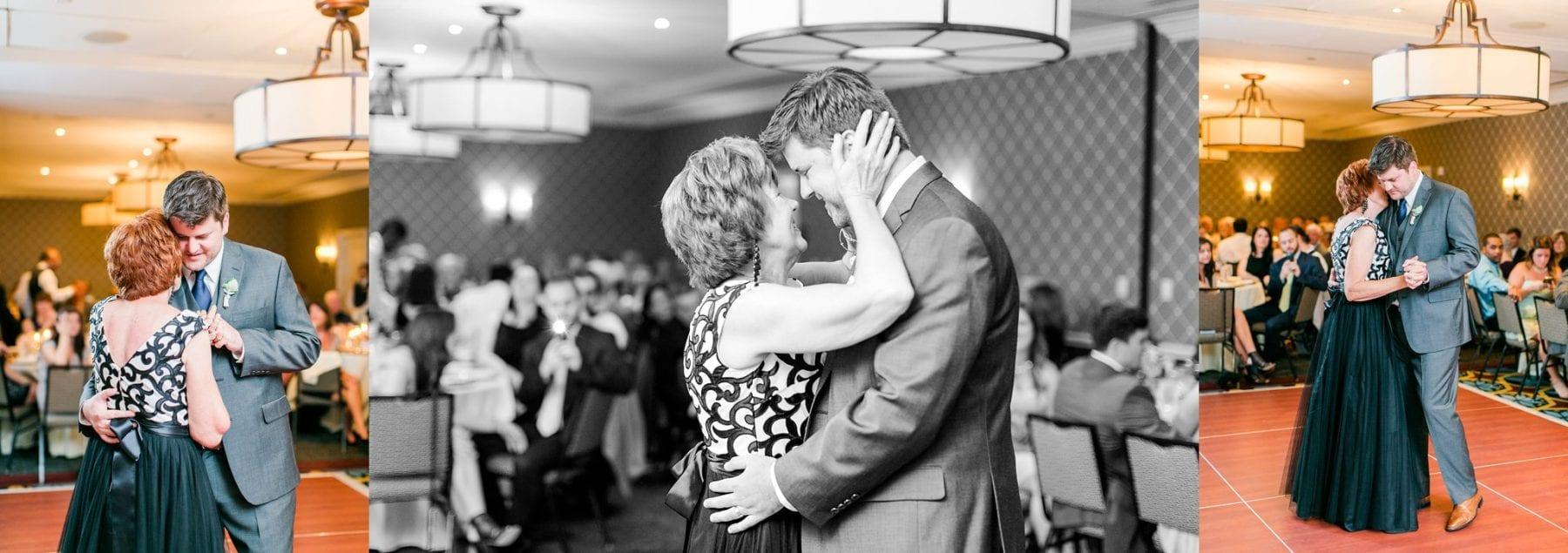 Hotel Monaco Wedding Photos Virginia Wedding Photographer Megan Kelsey Photography Kevin & Morgan-705.JPG