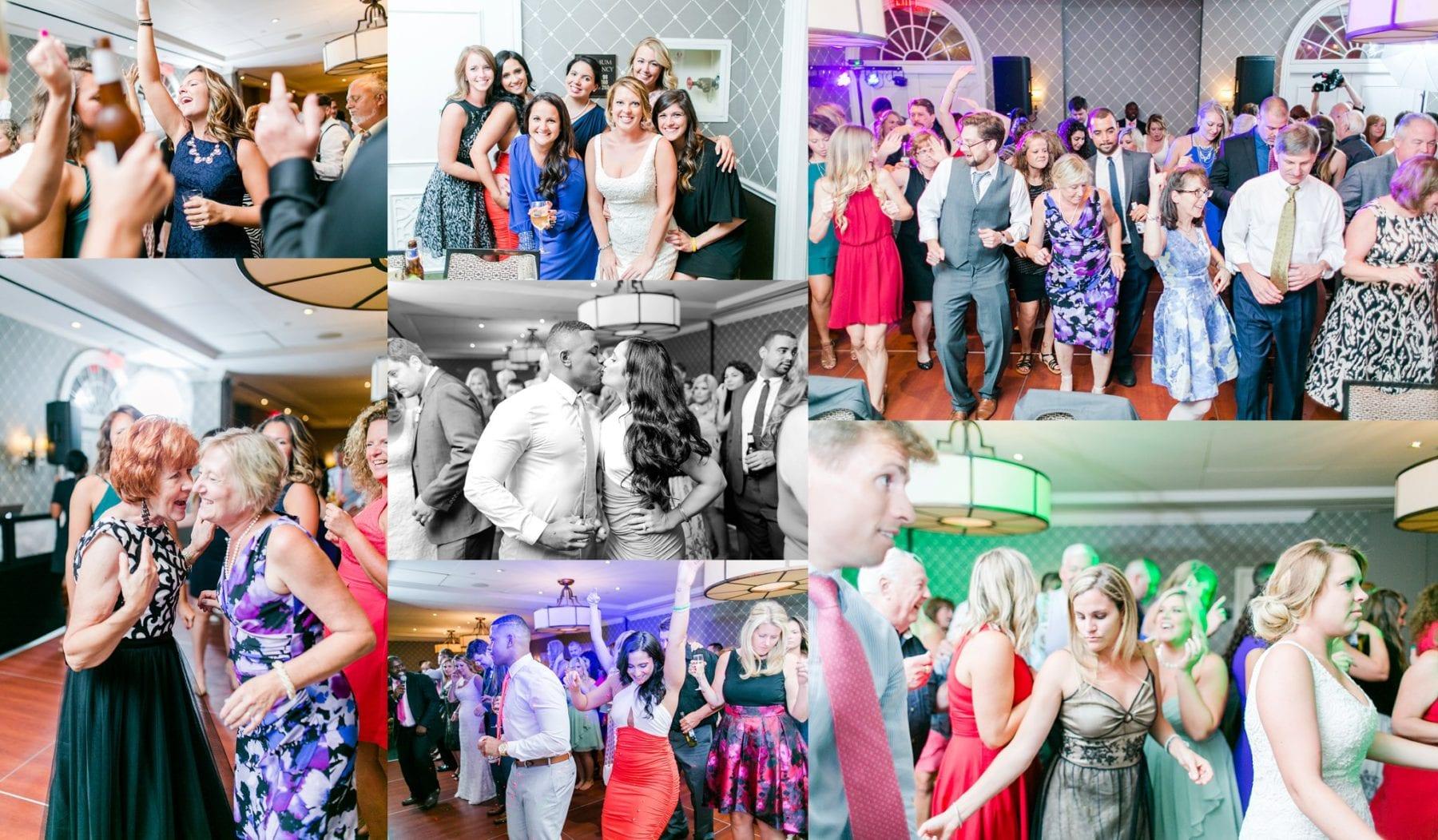 Hotel Monaco Wedding Photos Virginia Wedding Photographer Megan Kelsey Photography Kevin & Morgan-818.JPG
