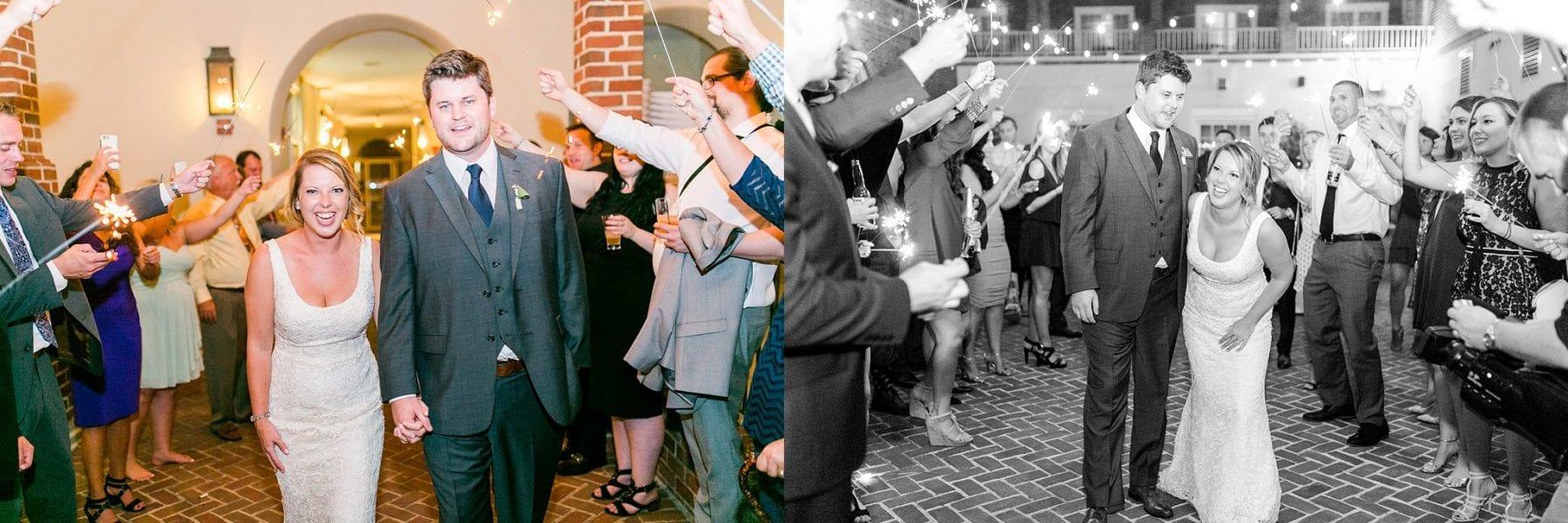 Hotel Monaco Wedding Photos Virginia Wedding Photographer Megan Kelsey Photography Kevin & Morgan-865.JPG
