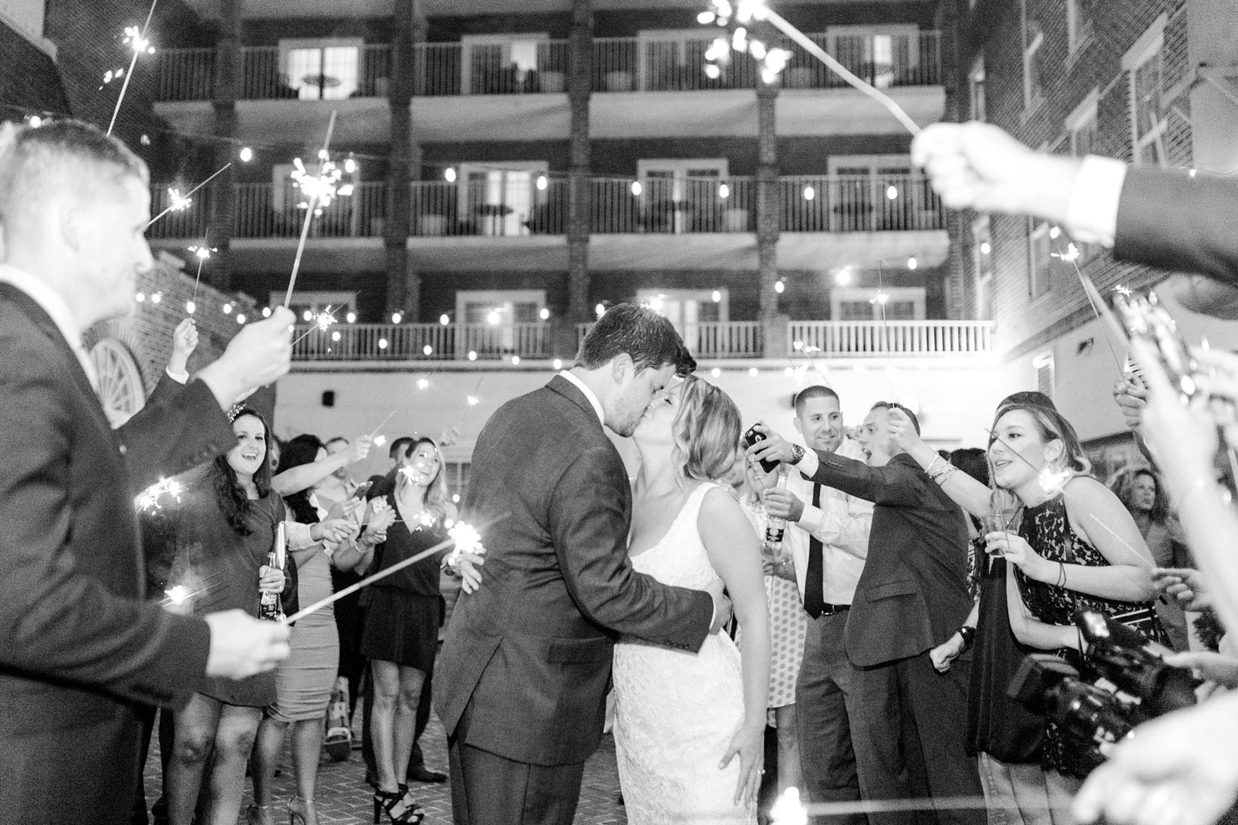 Hotel Monaco Wedding Photos Virginia Wedding Photographer Megan Kelsey Photography Kevin & Morgan-871.JPG