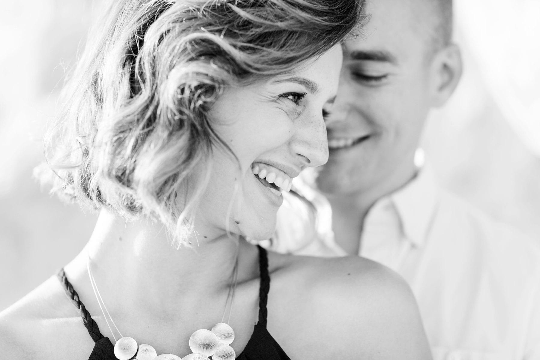 Malibu Engagement Photos California Wedding Photographer Megan Kelsey Photography Maria & David El Matador Beach -121.jpg