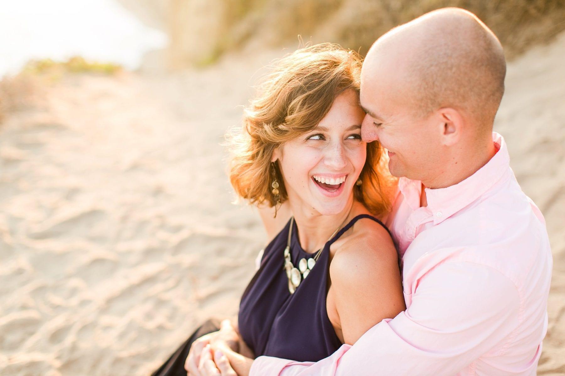 Malibu Engagement Photos California Wedding Photographer Megan Kelsey Photography Maria & David El Matador Beach -178.jpg
