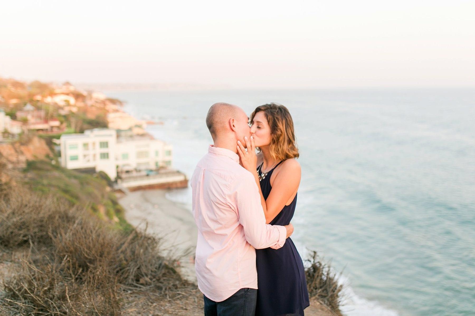 Malibu Engagement Photos California Wedding Photographer Megan Kelsey Photography Maria & David El Matador Beach -209.jpg
