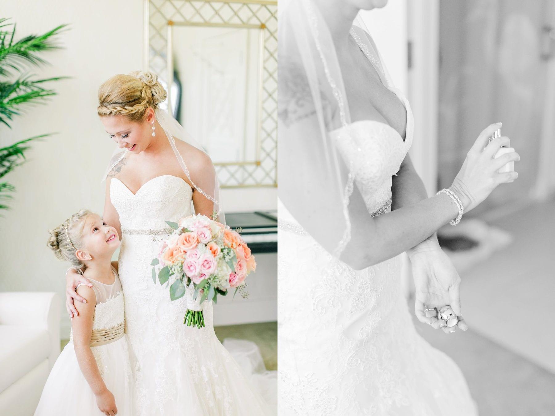 Waters Edge Wedding Photos Maryland Wedding Photographer Megan Kelsey Photography Katie & Conor-109.JPG