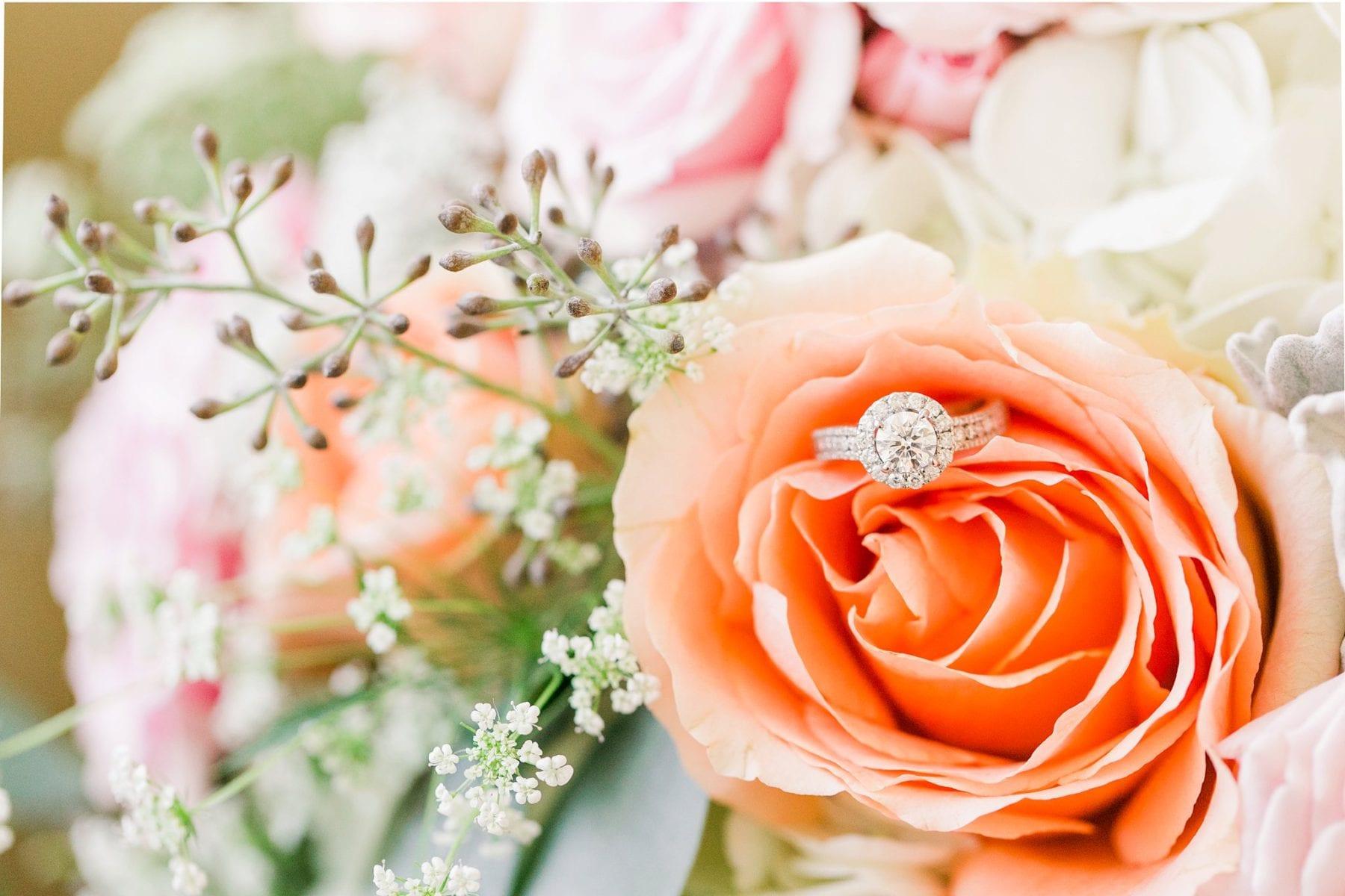 Waters Edge Wedding Photos Maryland Wedding Photographer Megan Kelsey Photography Katie & Conor-14.JPG